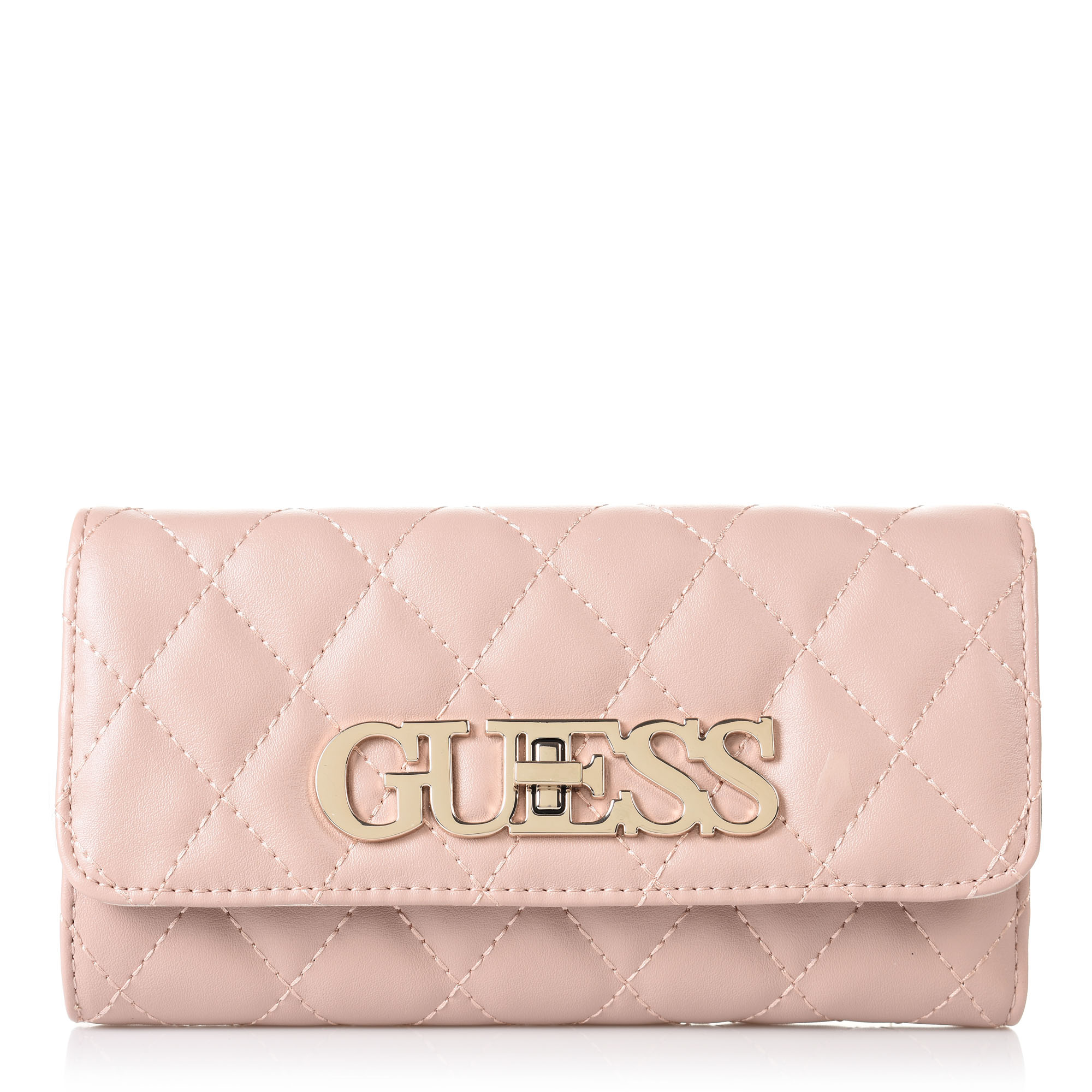 Brand Bags Πορτοφόλι Guess Sweet Candy SLG VG717565 02d58217102