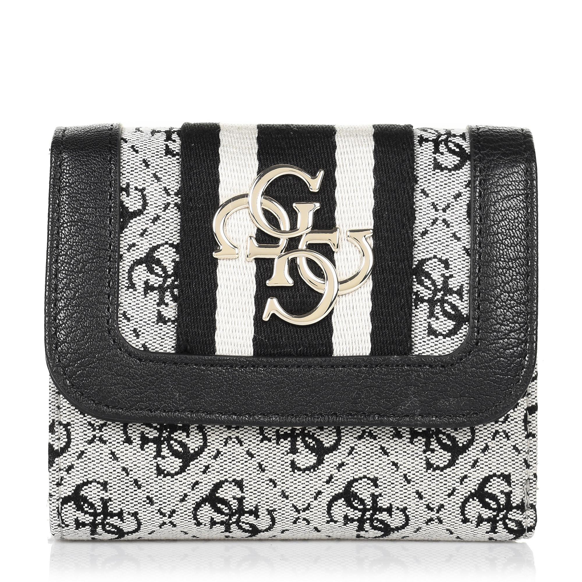 a0229db258 Brand Bags Πορτοφόλι Guess Vintage SLG SG730443