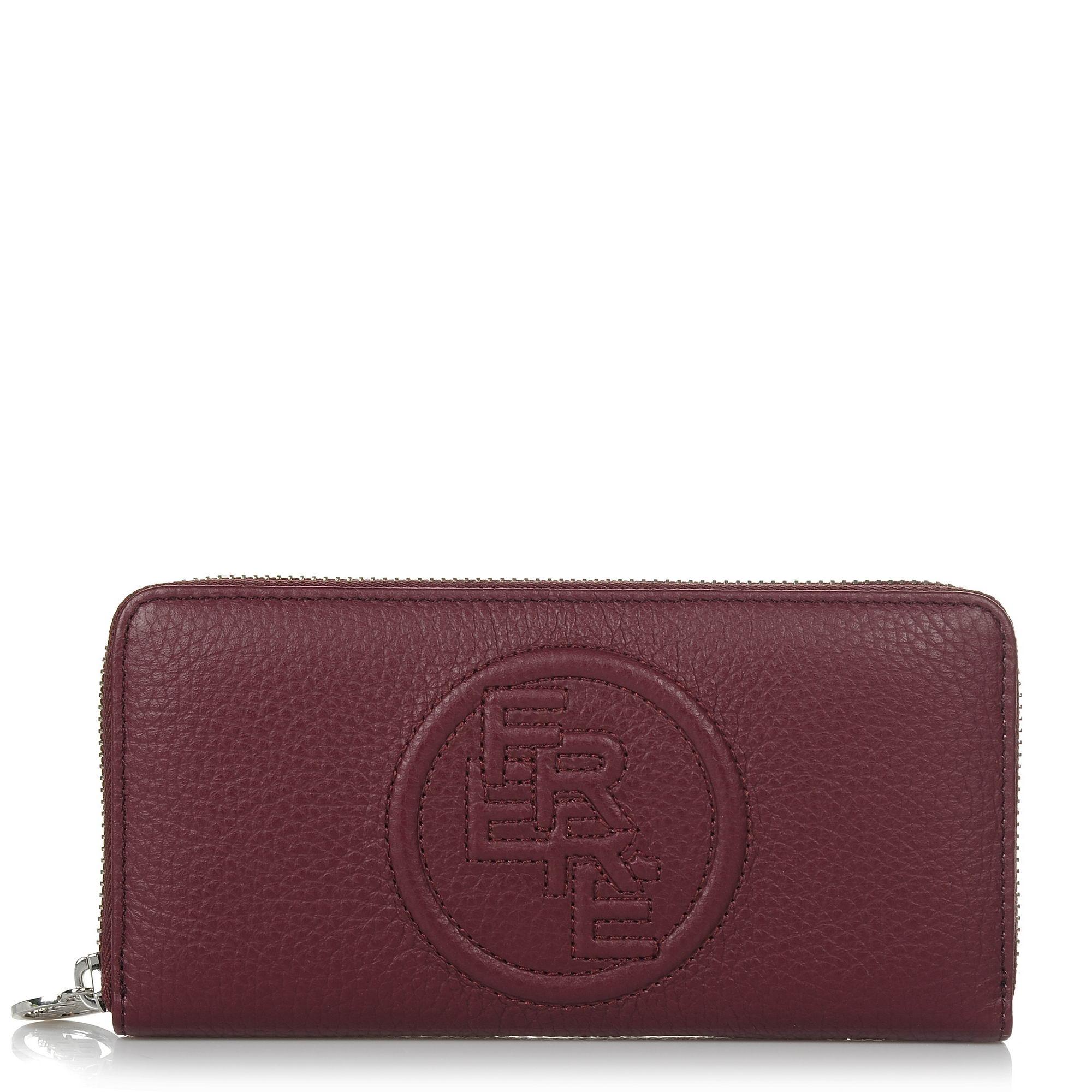 Πορτοφόλι Κασετίνα Ferre FFD2P1016