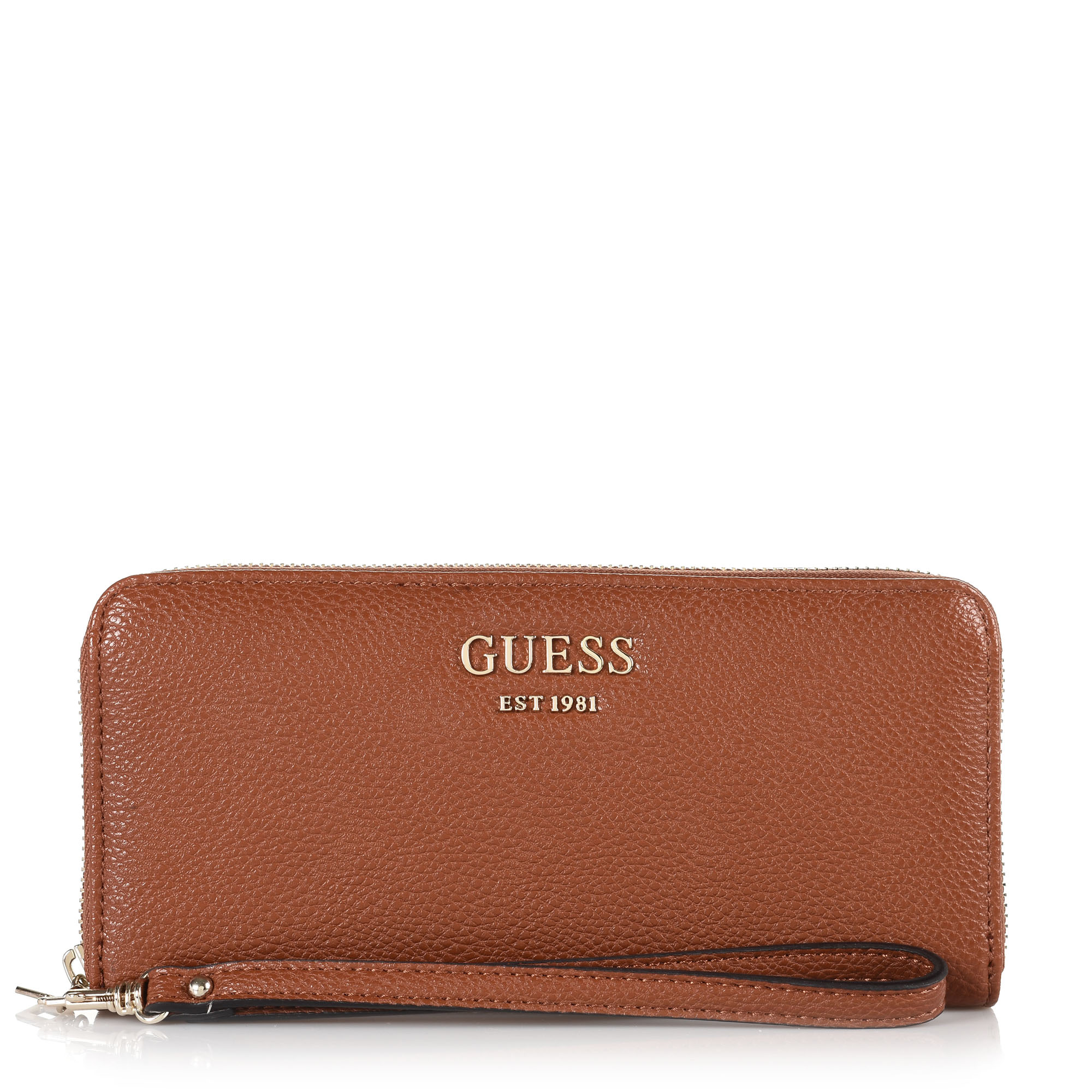 182cb26223 Brand Bags Πορτοφόλι Κασετίνα Guess Vikky SLG SWVG699546