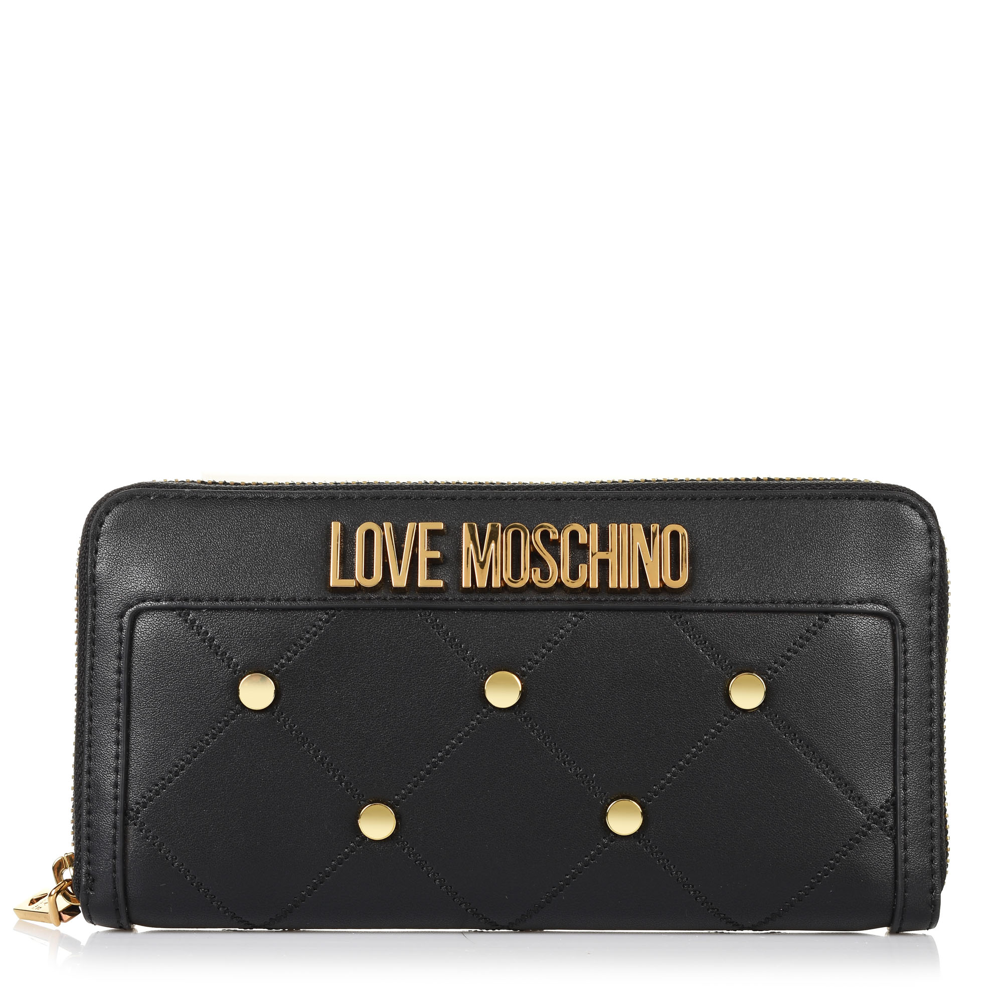 Πορτοφόλι Κασετίνα Love Moschino JC5615PP1ALP