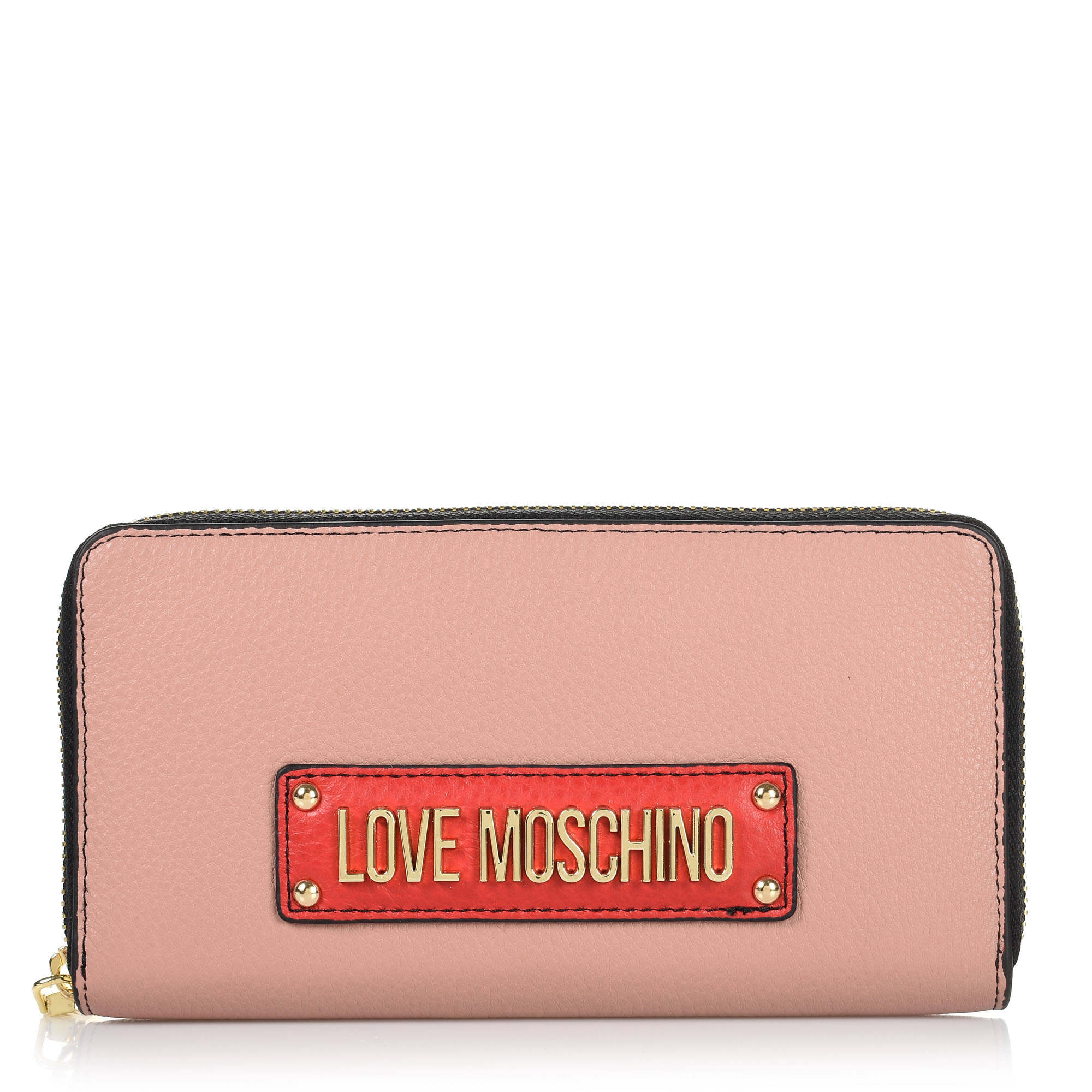 f380d770c2 Love Moschino - Γυναικεία Πορτοφόλια