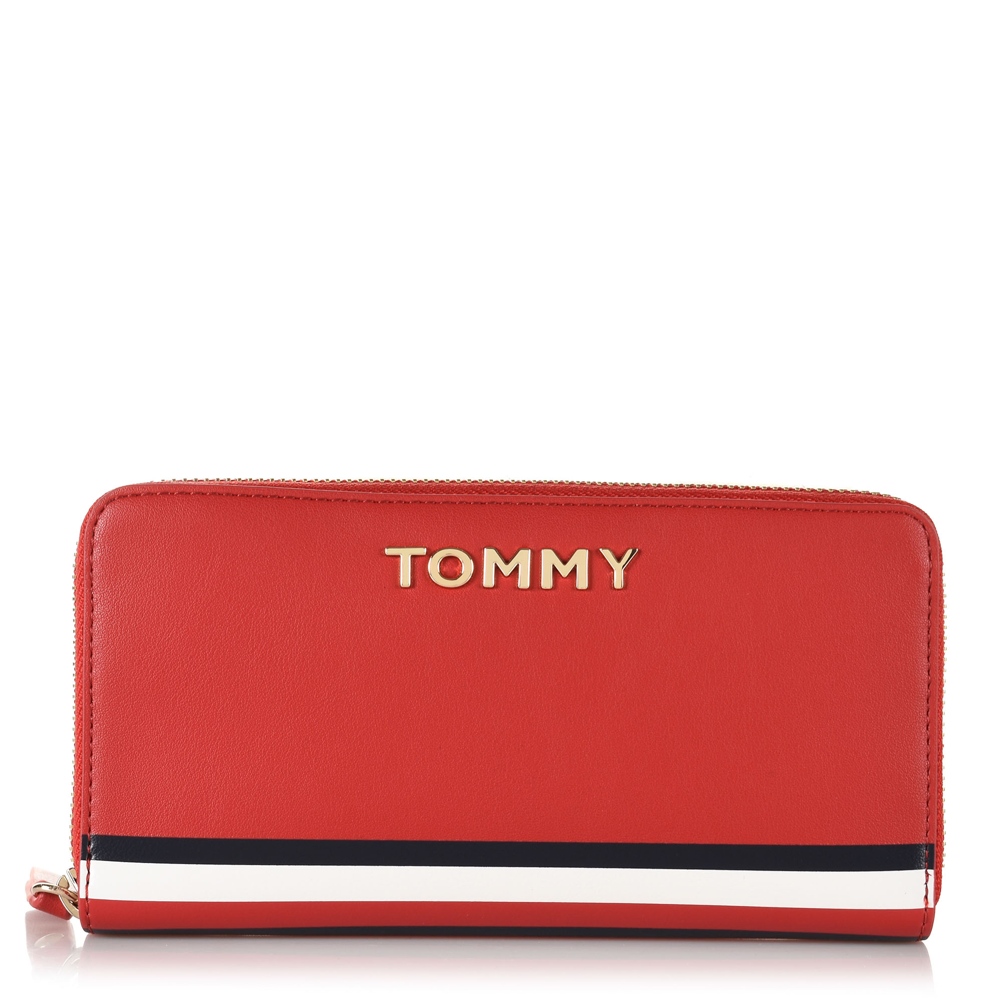 Πορτοφόλι Κασετίνα Tommy Hilfiger Corporate LRG ZA Wallet AW0AW07736