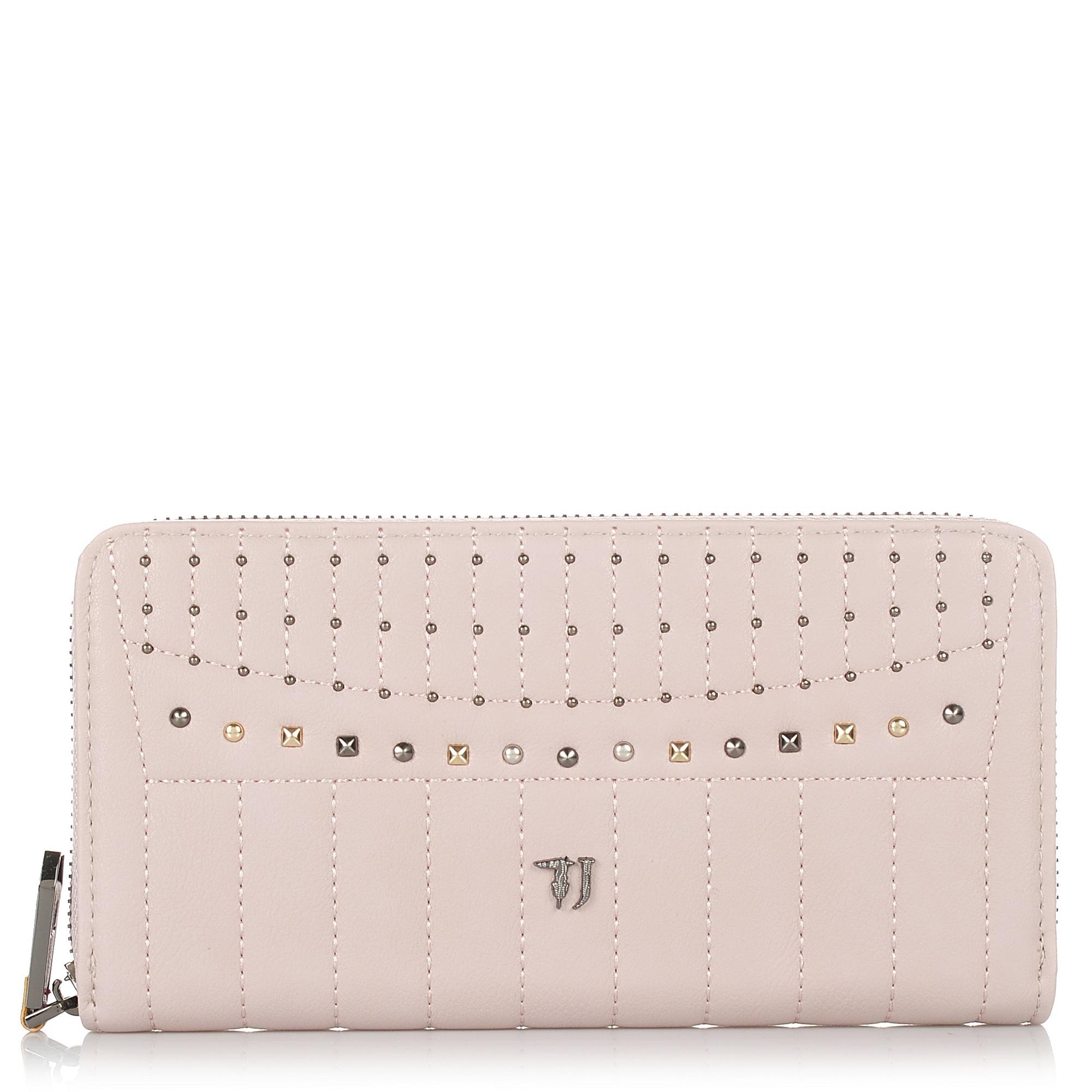 Πορτοφόλι Κασετίνα Trussardi Jeans 75W00107