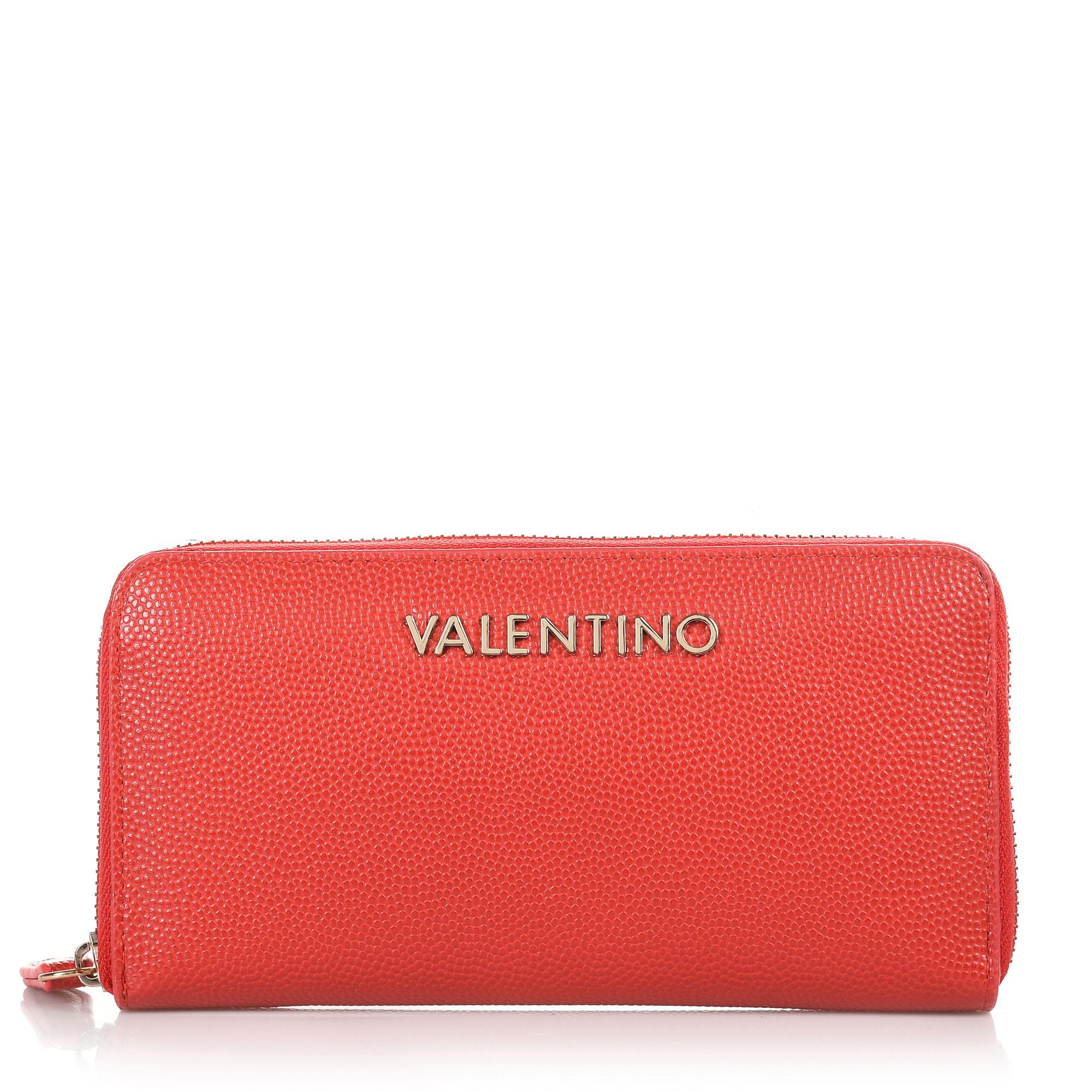 Πορτοφόλι Κασετίνα Valentino R4155G