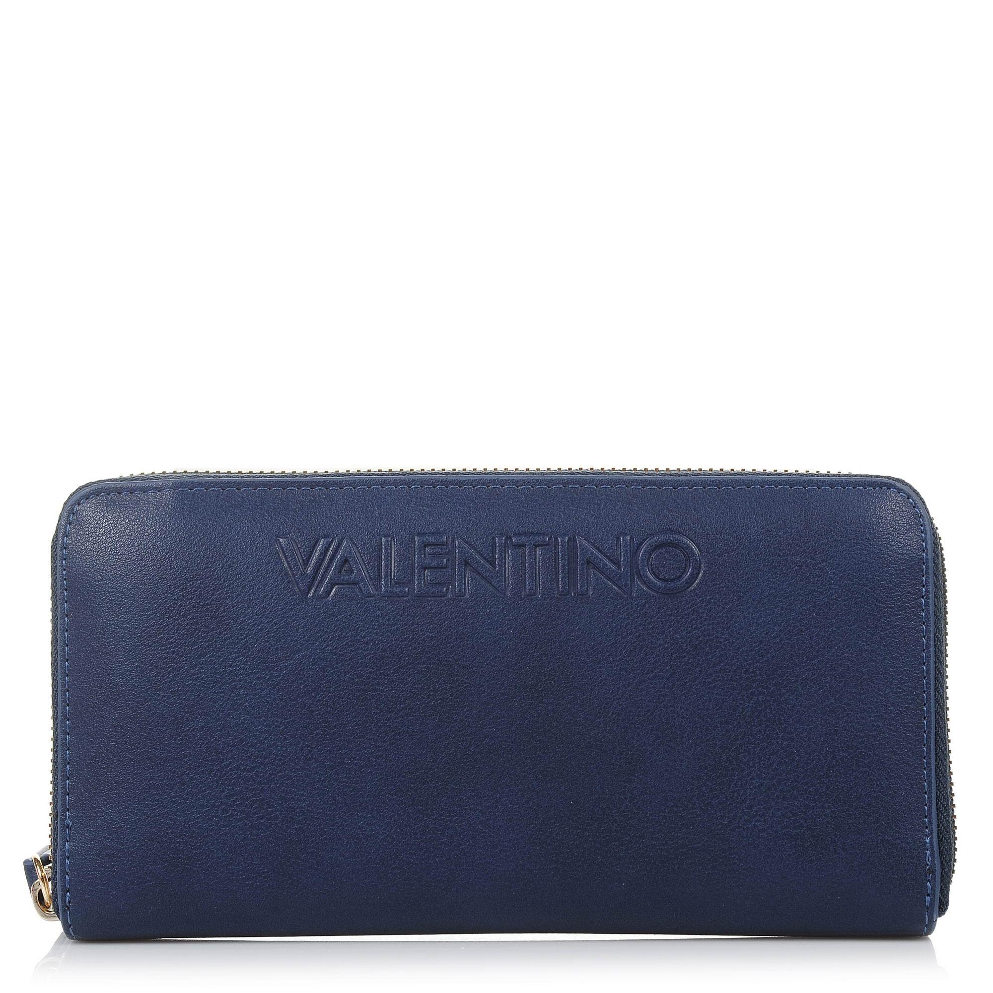 Πορτοφόλι Κασετίνα Valentino Icon VPS1GJ155