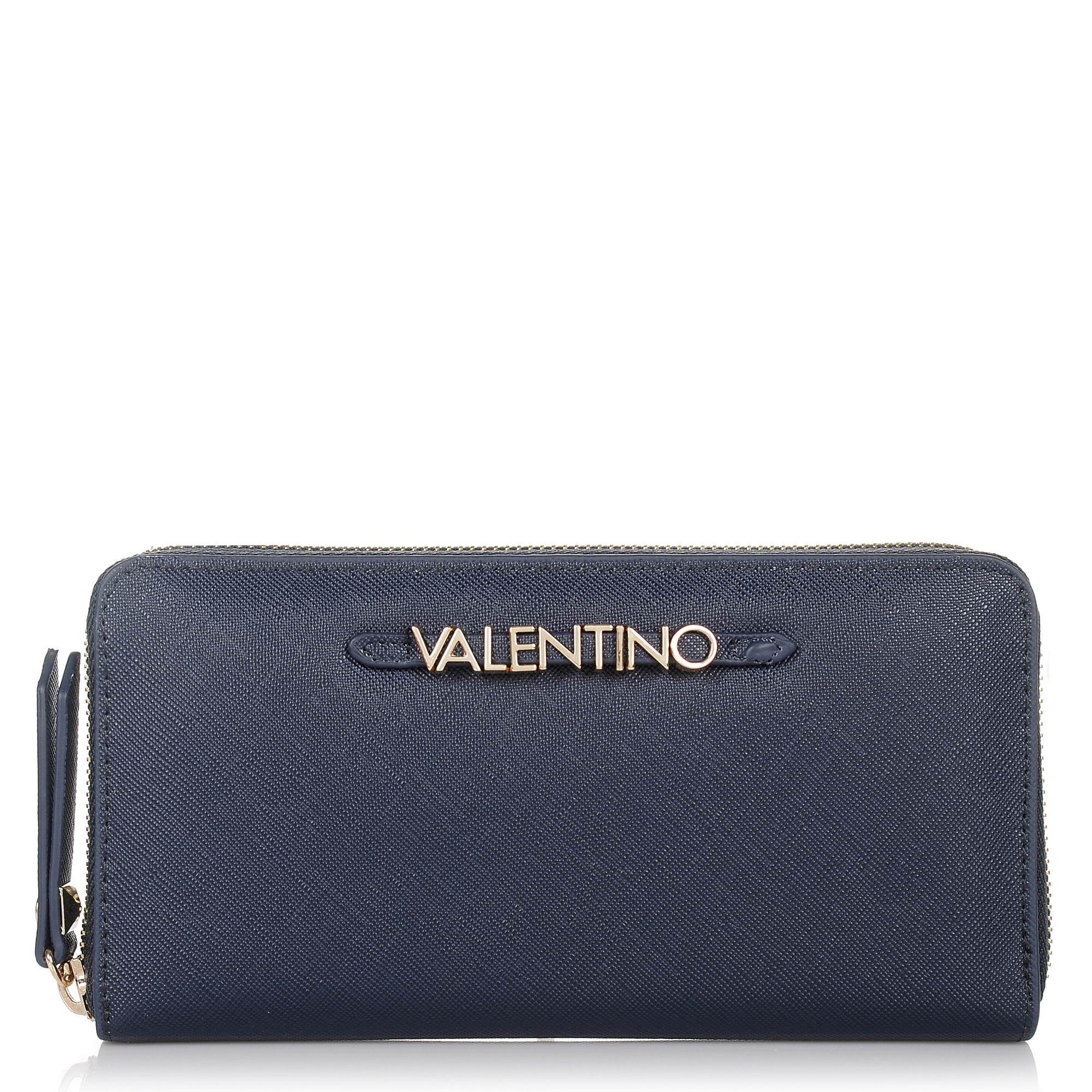 Πορτοφόλι Κασετίνα Valentino Sea VPS2JG155