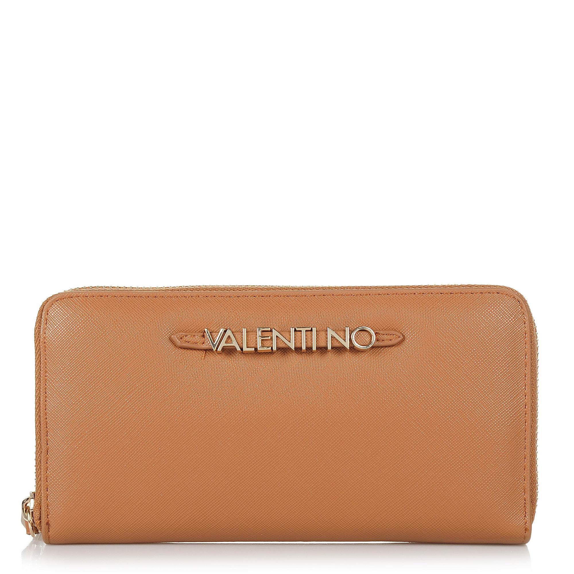 Πορτοφόλι Κασετίνα Valentino Sea Winter VPS2RQ155