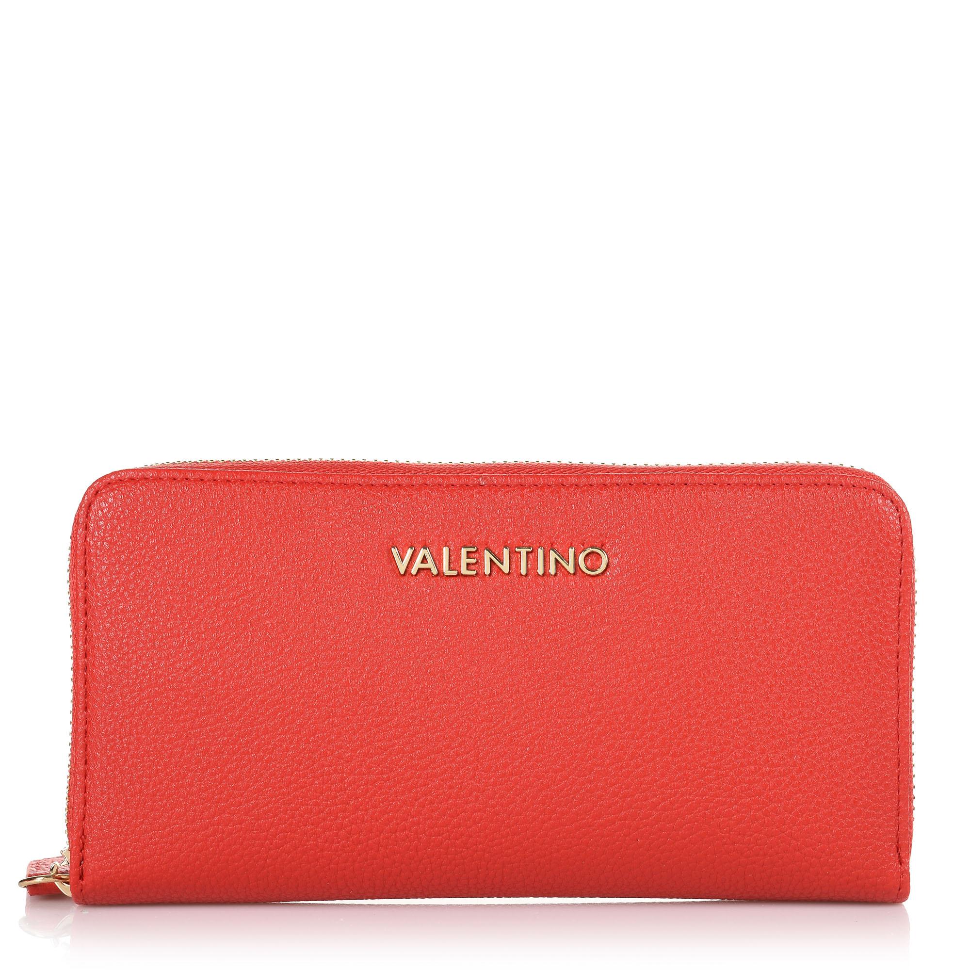 Πορτοφόλι Κασετίνα Valentino VPS3011555