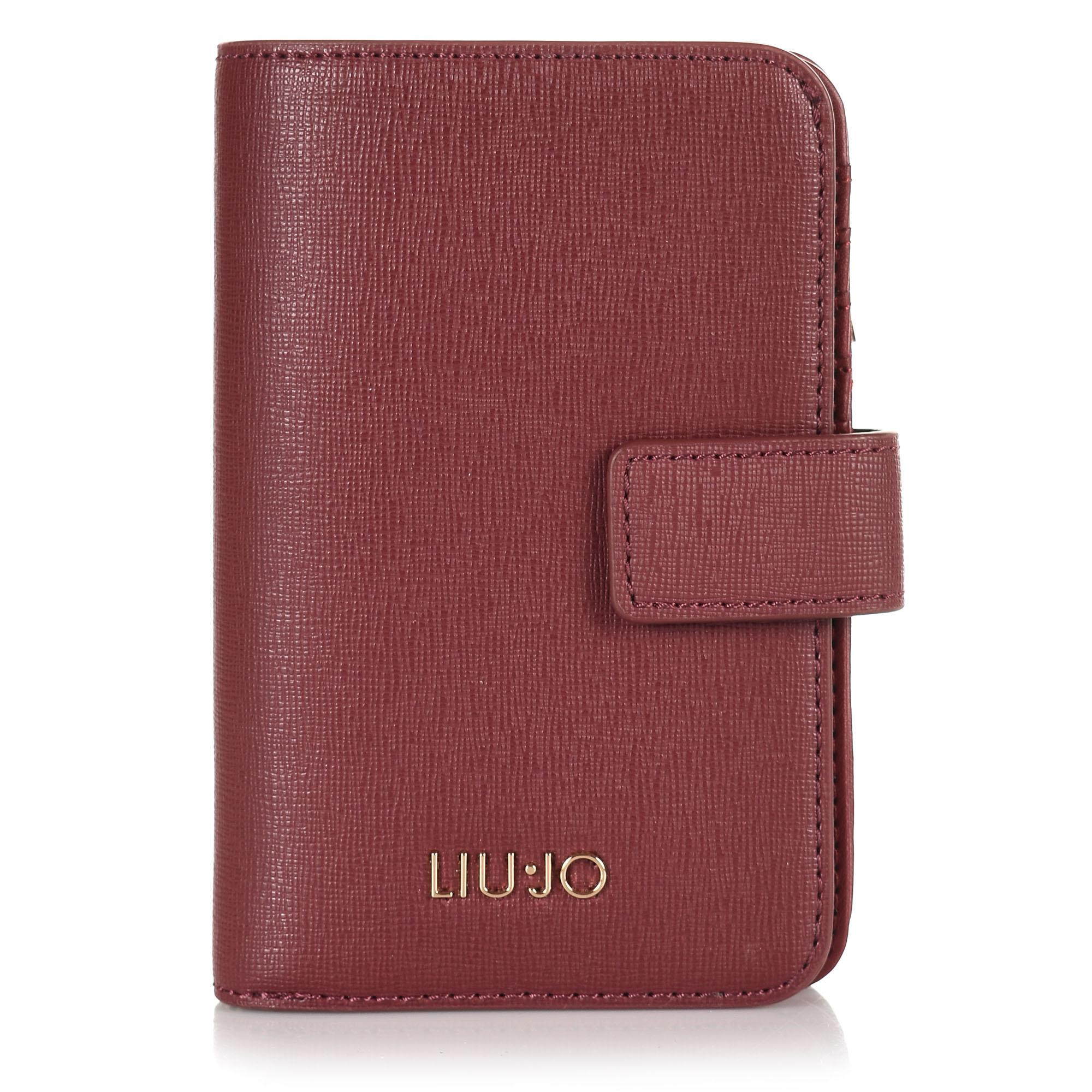 Πορτοφόλι Liu Jo A69018 E0087