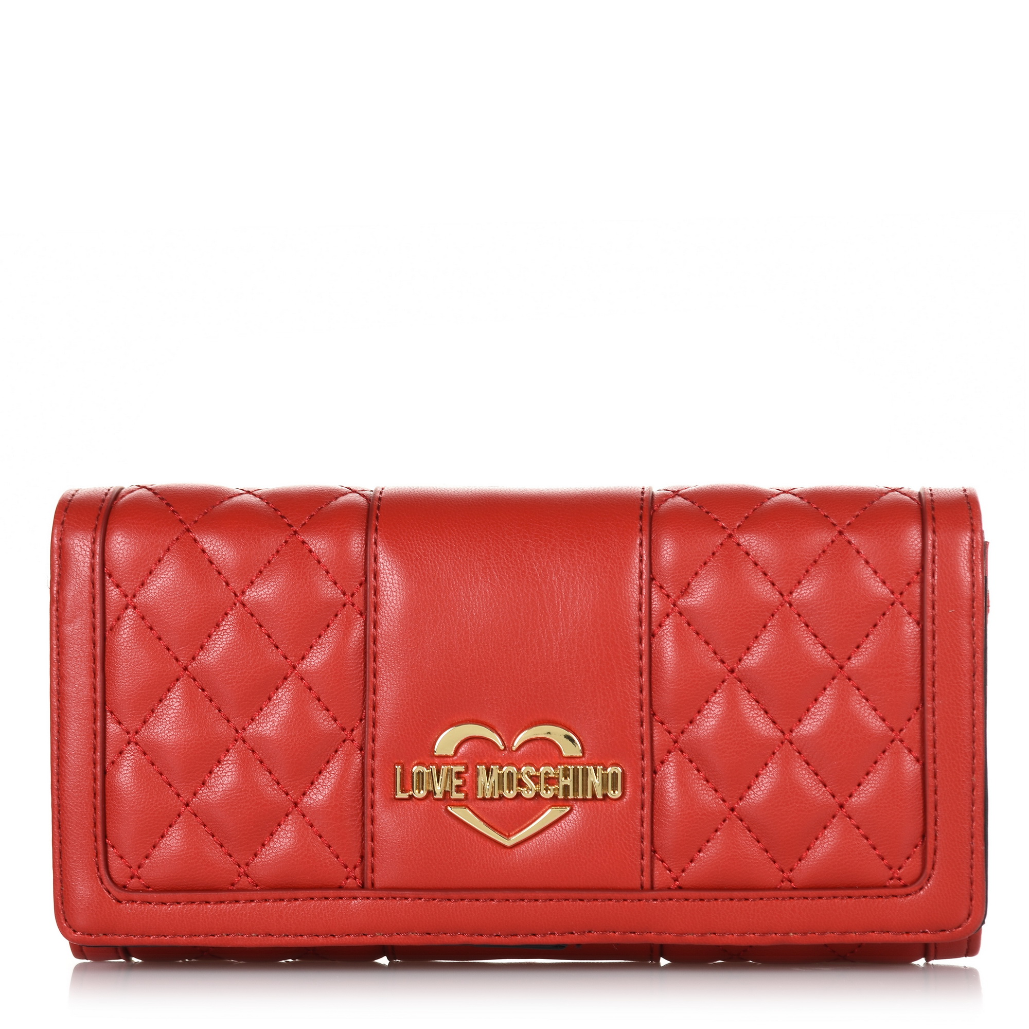 Πορτοφόλι Love Moschino JC5575PP06KA