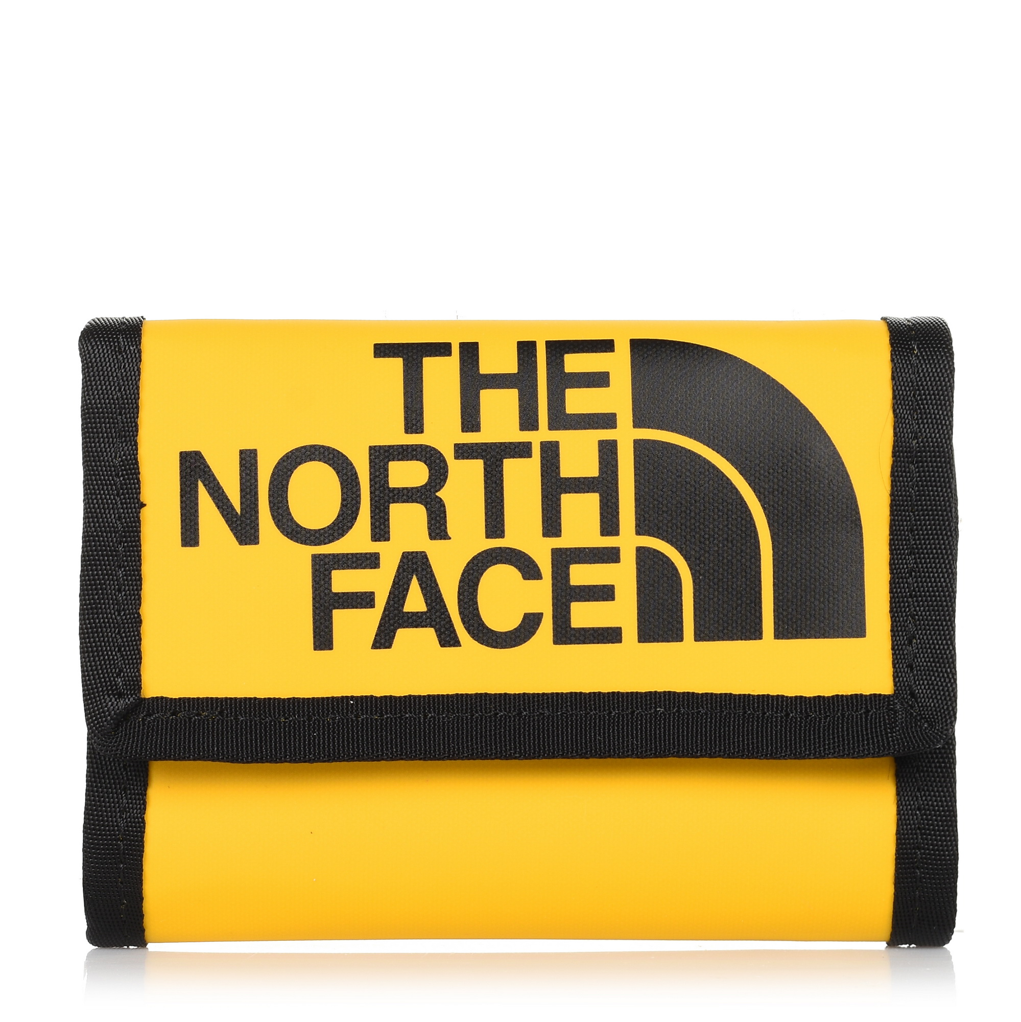 041cf983a8 Πορτοφόλι The North Face T0CE69JK3-OS