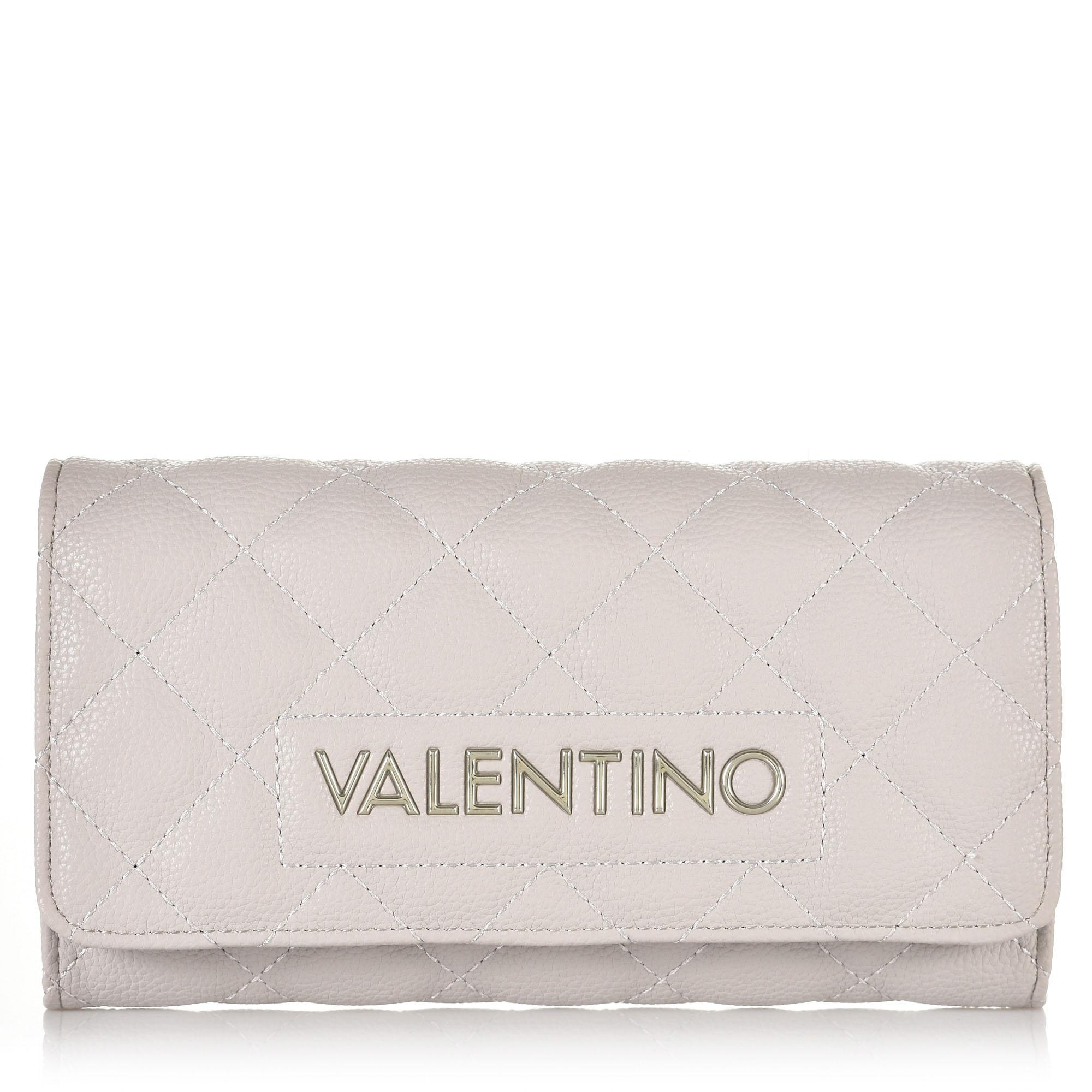 Πορτοφόλι Valentino Licia VPS2ZR113