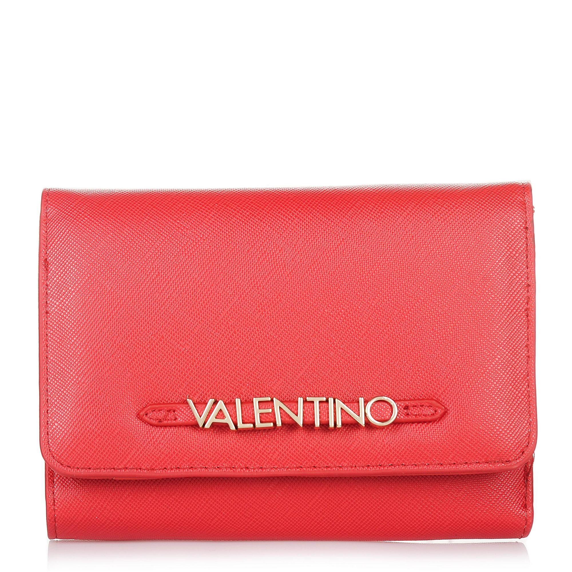 Πορτοφόλι Valentino Sea VPS2JG43