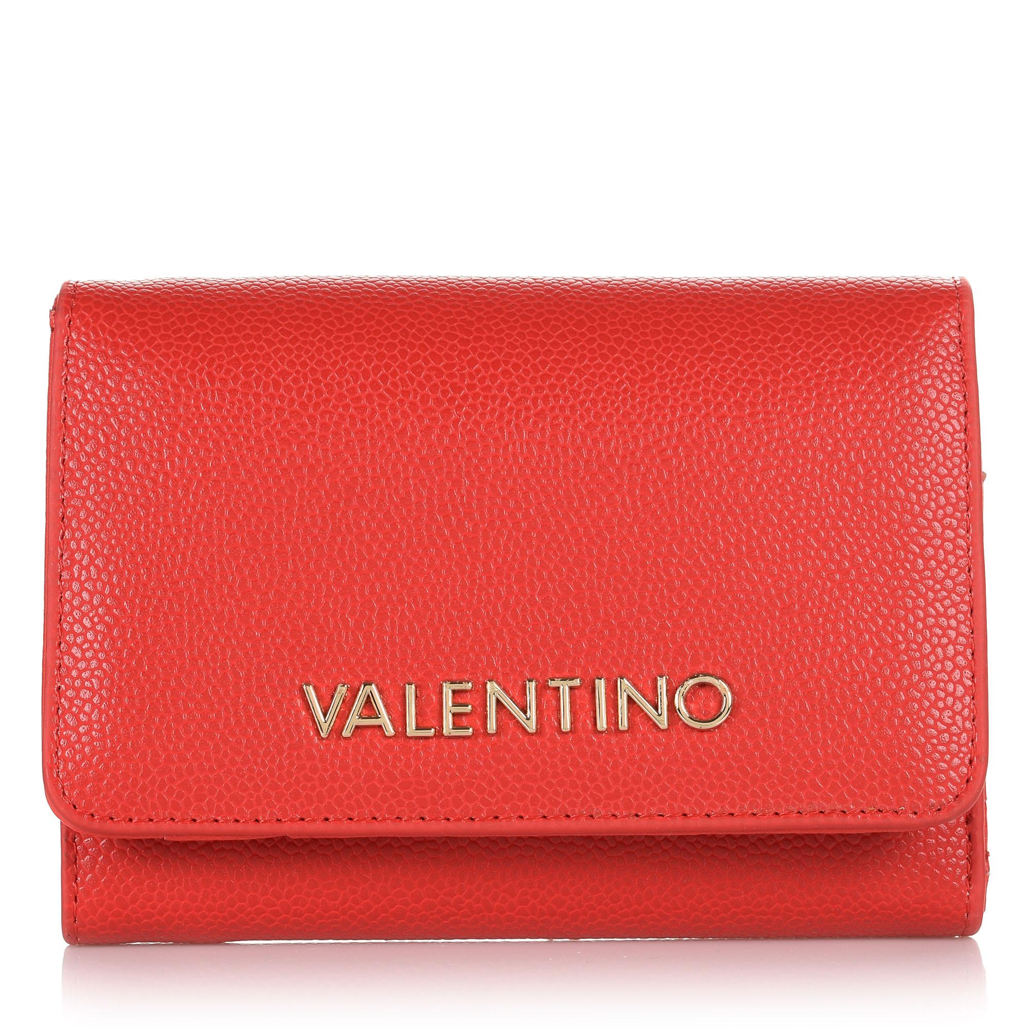 Πορτοφόλι Valentino VPS1R443G