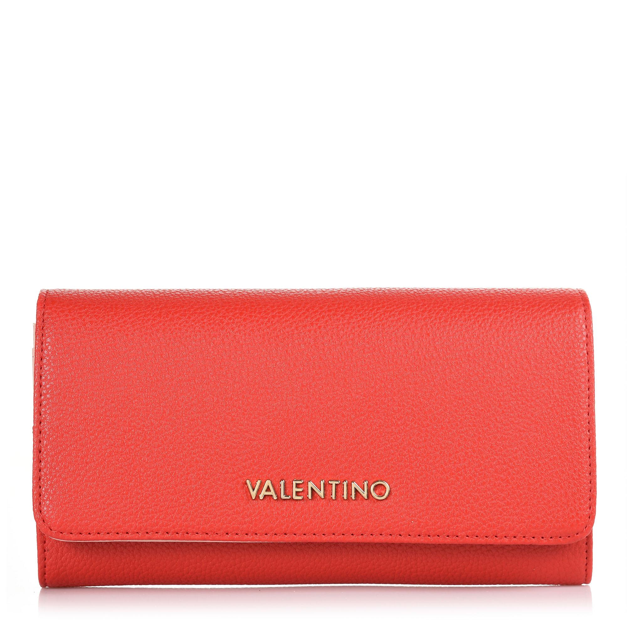 Πορτοφόλι Valentino VPS301113