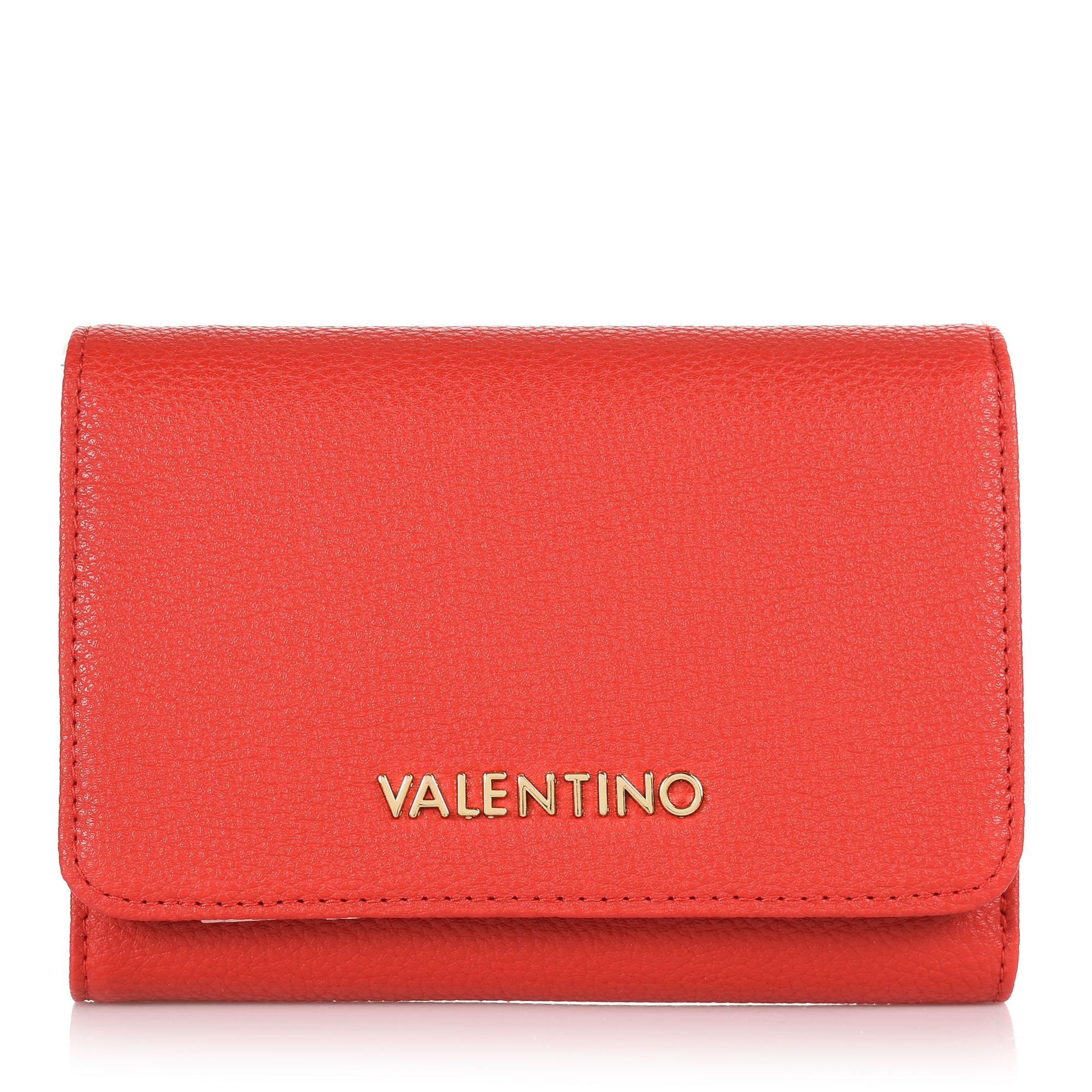 Πορτοφόλι Valentino VPS30143
