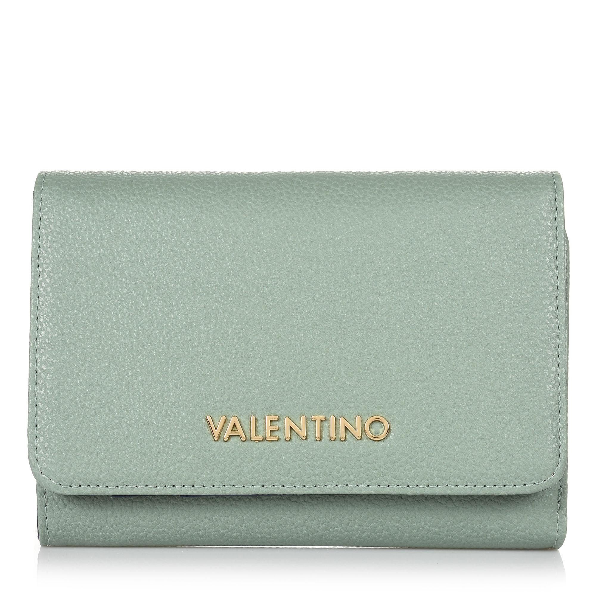 09d7681c45 Πορτοφόλι Valentino VPS30143