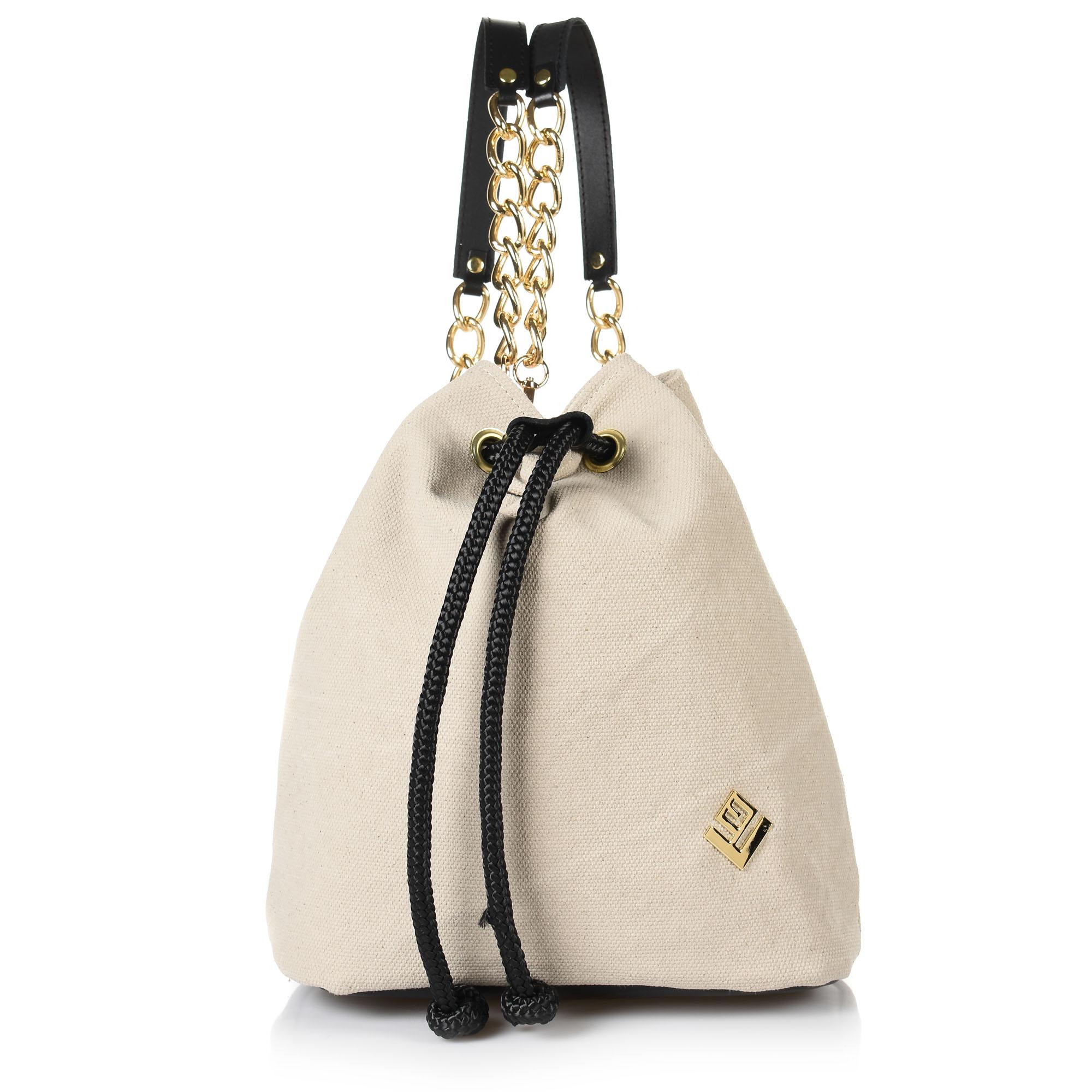 Πουγκί Lovely 6P-SK γυναικα   γυναικεία τσάντα