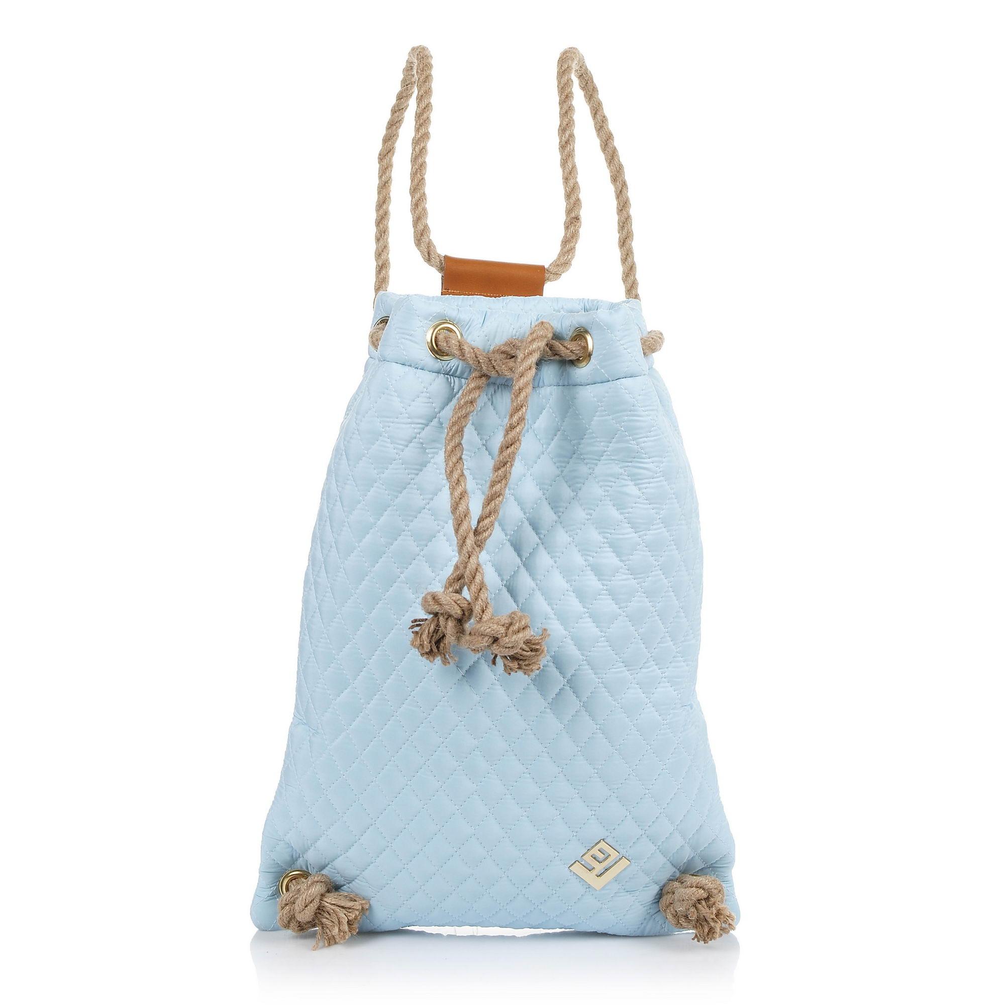 Πουγκί-Σακίδιο Πλάτης Lovely 4D-C γυναικα   γυναικεία τσάντα