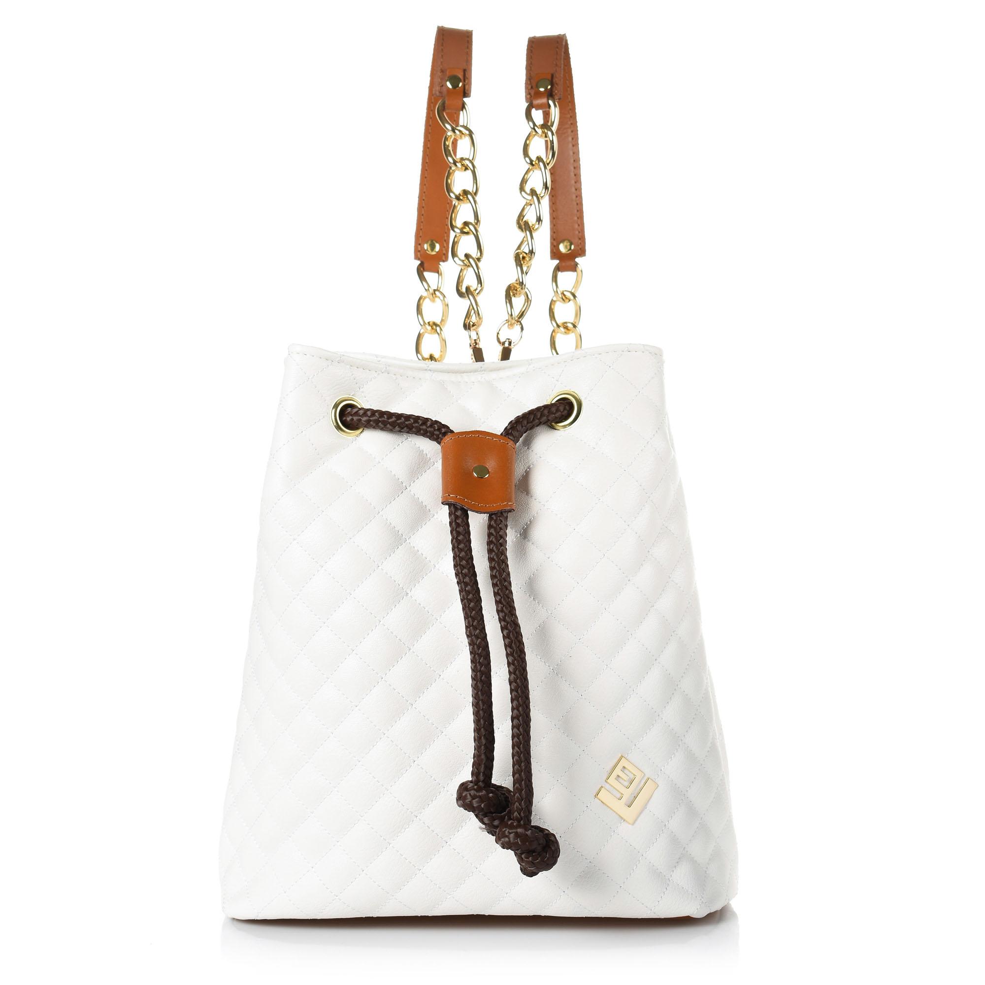Πουγκί-Σακίδιο Πλάτης Lovely 6P-SC-01 γυναικα   γυναικεία τσάντα
