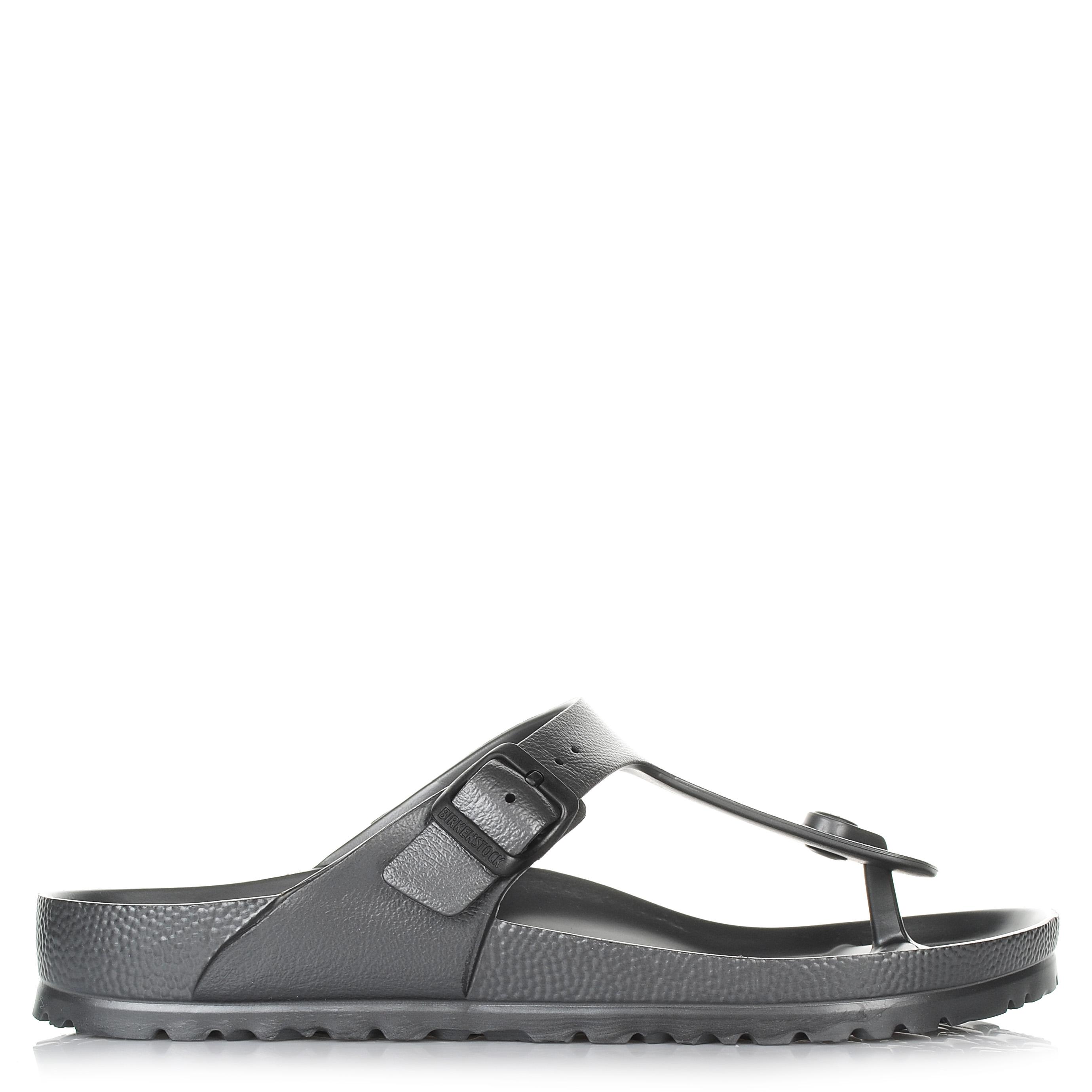 Σαγιονάρες Birkenstock Gizeh Eva 1001505 ανδρας   ανδρικό παπούτσι