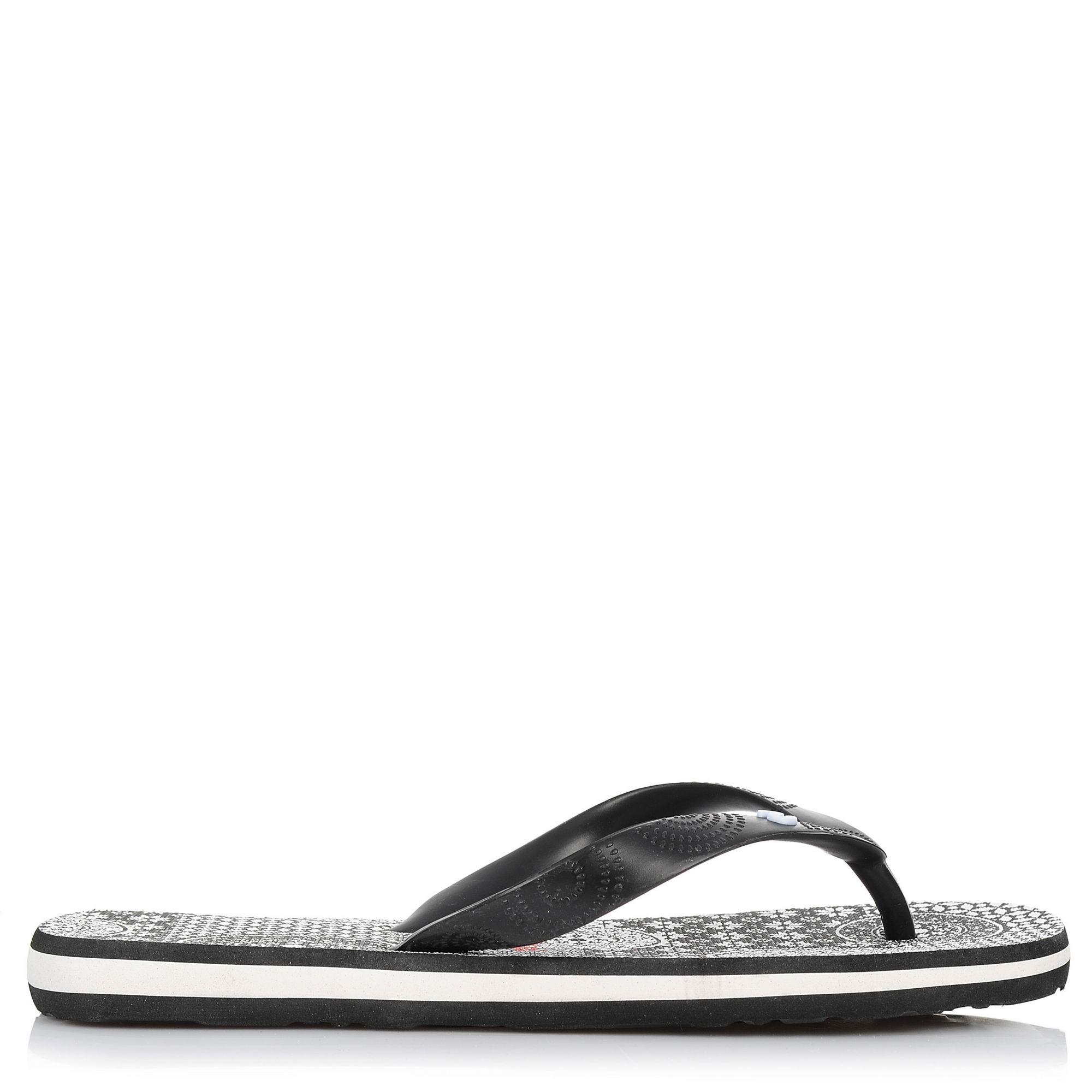 Σαγιονάρες Desigual Shoes Flip Flop Alhambra 18SSHF18 γυναικα   γυναικείο παπούτσι