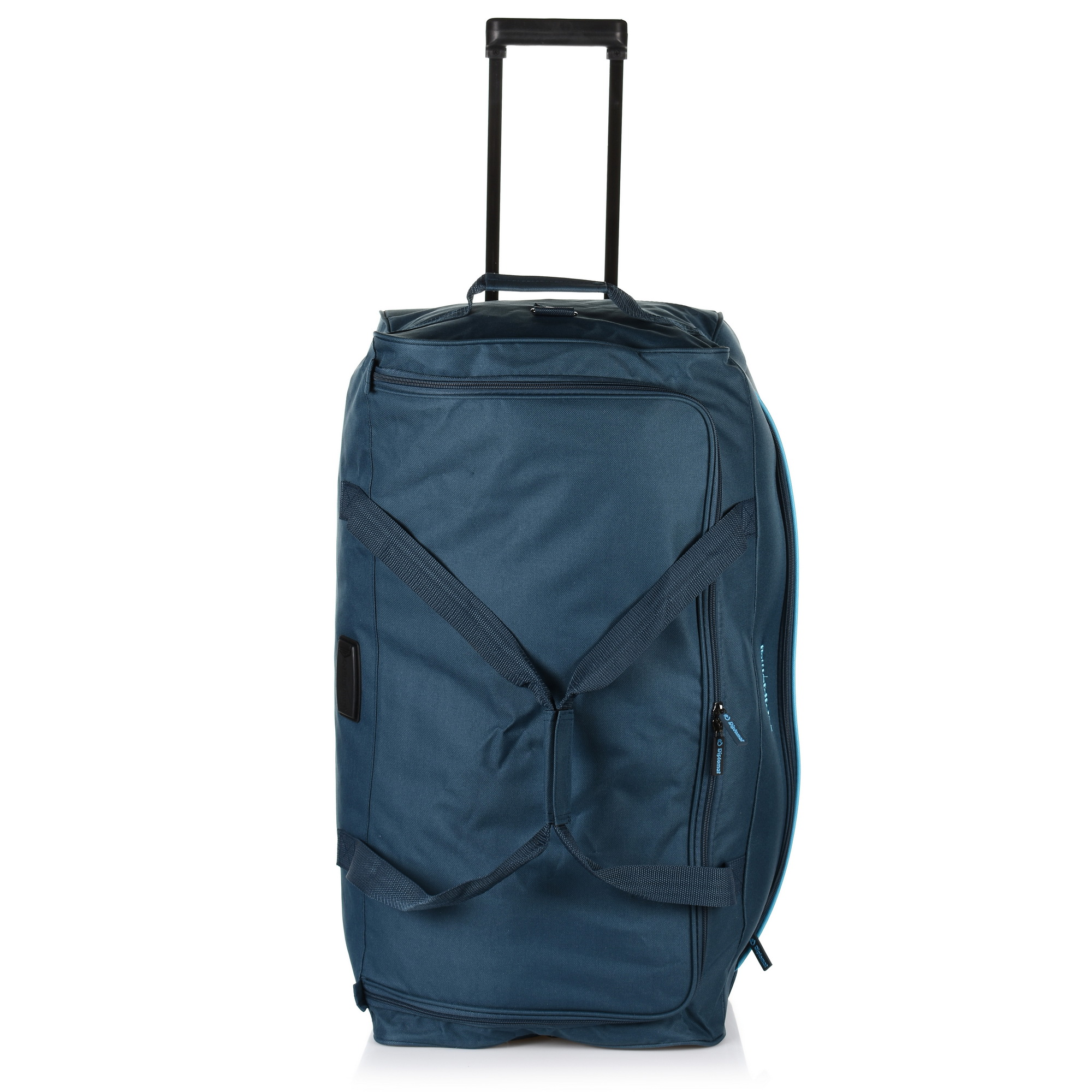Σακ-Βουαγιάζ Diplomat Travel Bag ZC3001-70W