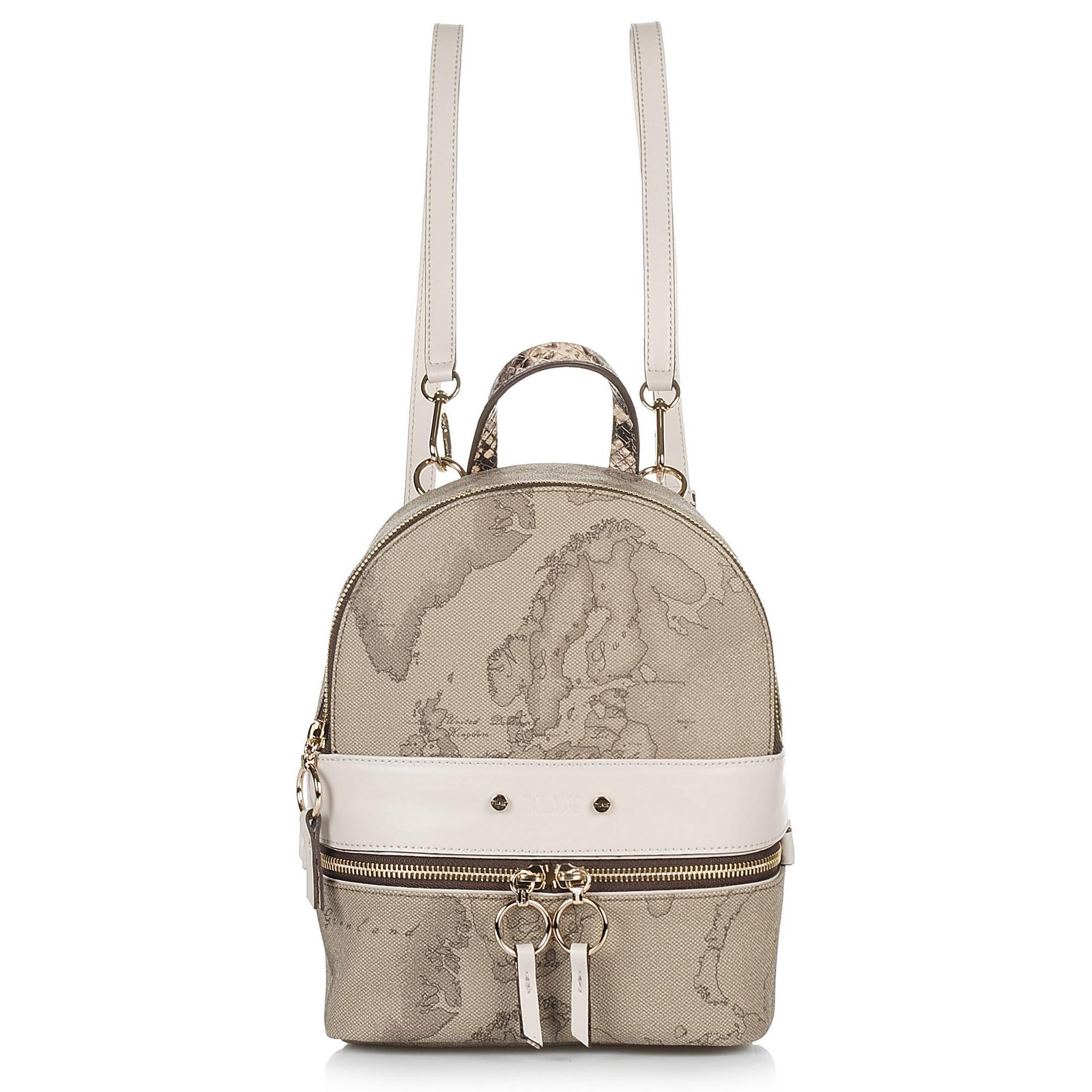 Σακίδιο Πλάτης Alviero Martini 1A Classe LGI25 γυναικα   γυναικεία τσάντα