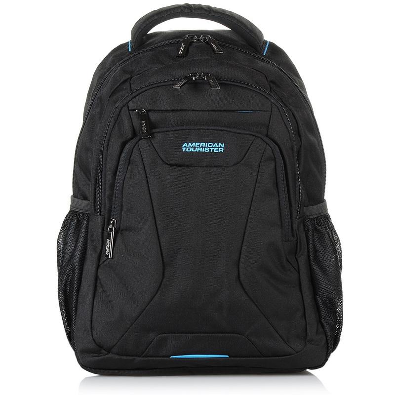 """Σακίδιο Πλάτης American Tourister At Work Laptop Backpack 13.3"""" - 14.1"""" 88528 ανδρας   σακίδιο πλάτης"""