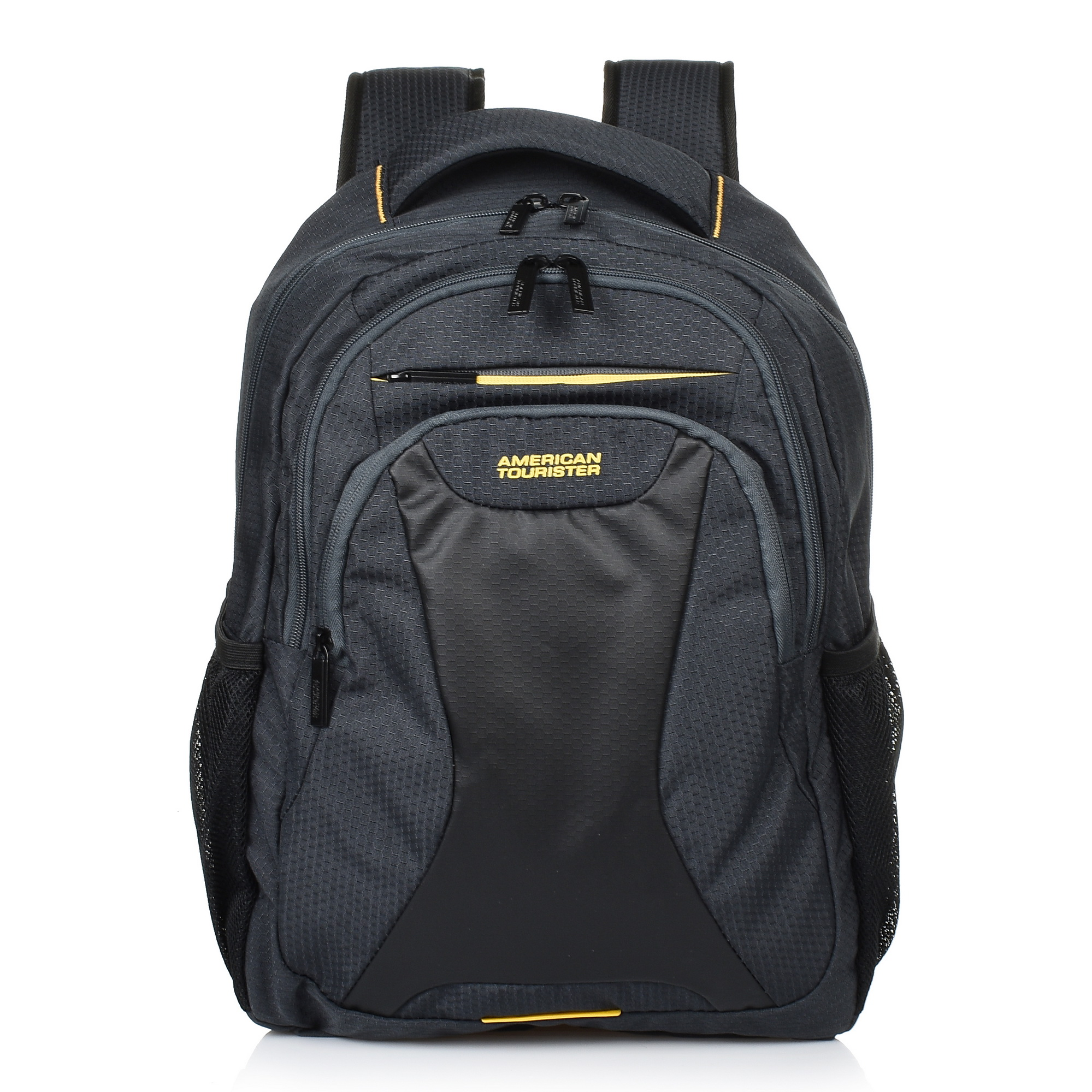 625895fd32 Σακίδιο Πλάτης American Tourister At Work Laptop BP 15.6   Coated ...