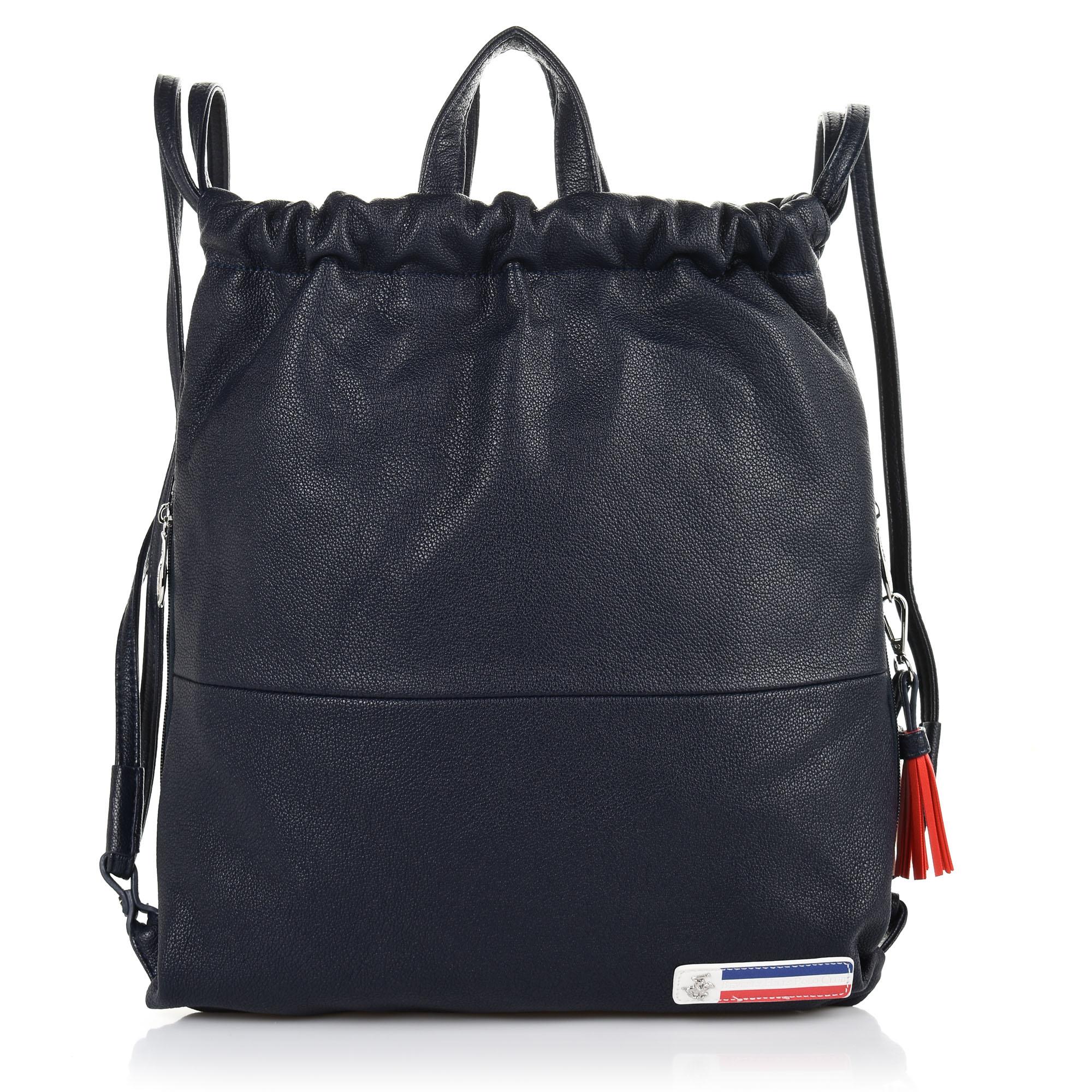 3e1331302a Brand Bags Σακίδιο Πλάτης Beverly Hills Polo Club BH-1723
