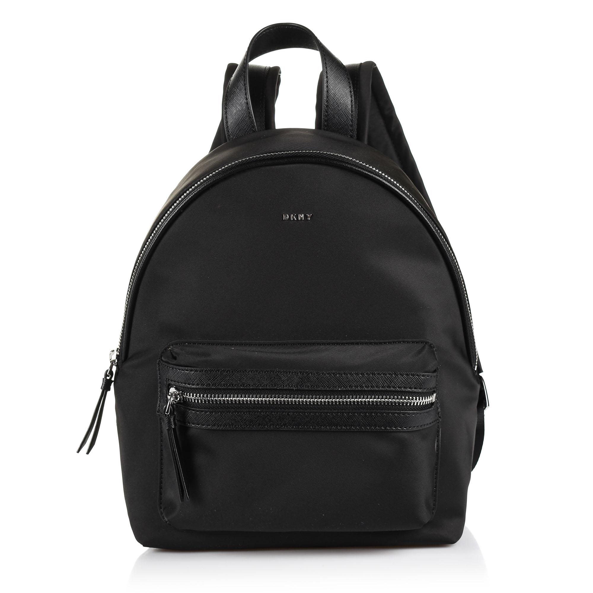 Σακίδιο Πλάτης DKNY Casey Med Backpack R81KE592