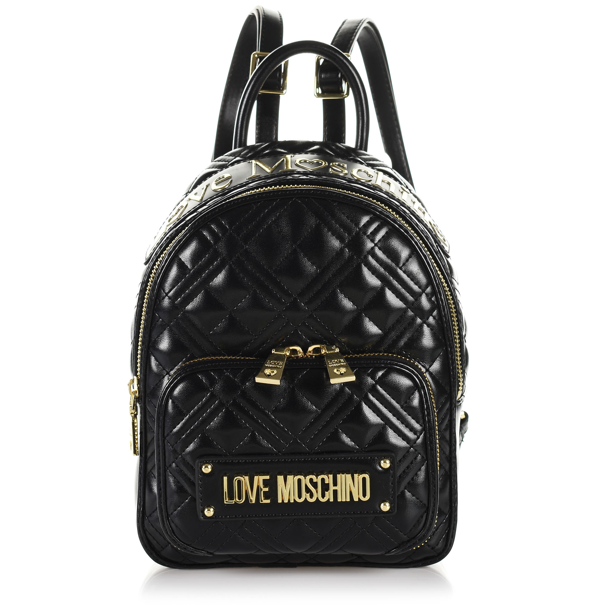 Σακίδιο Πλάτης Love Moschino JC4009PP1ALA