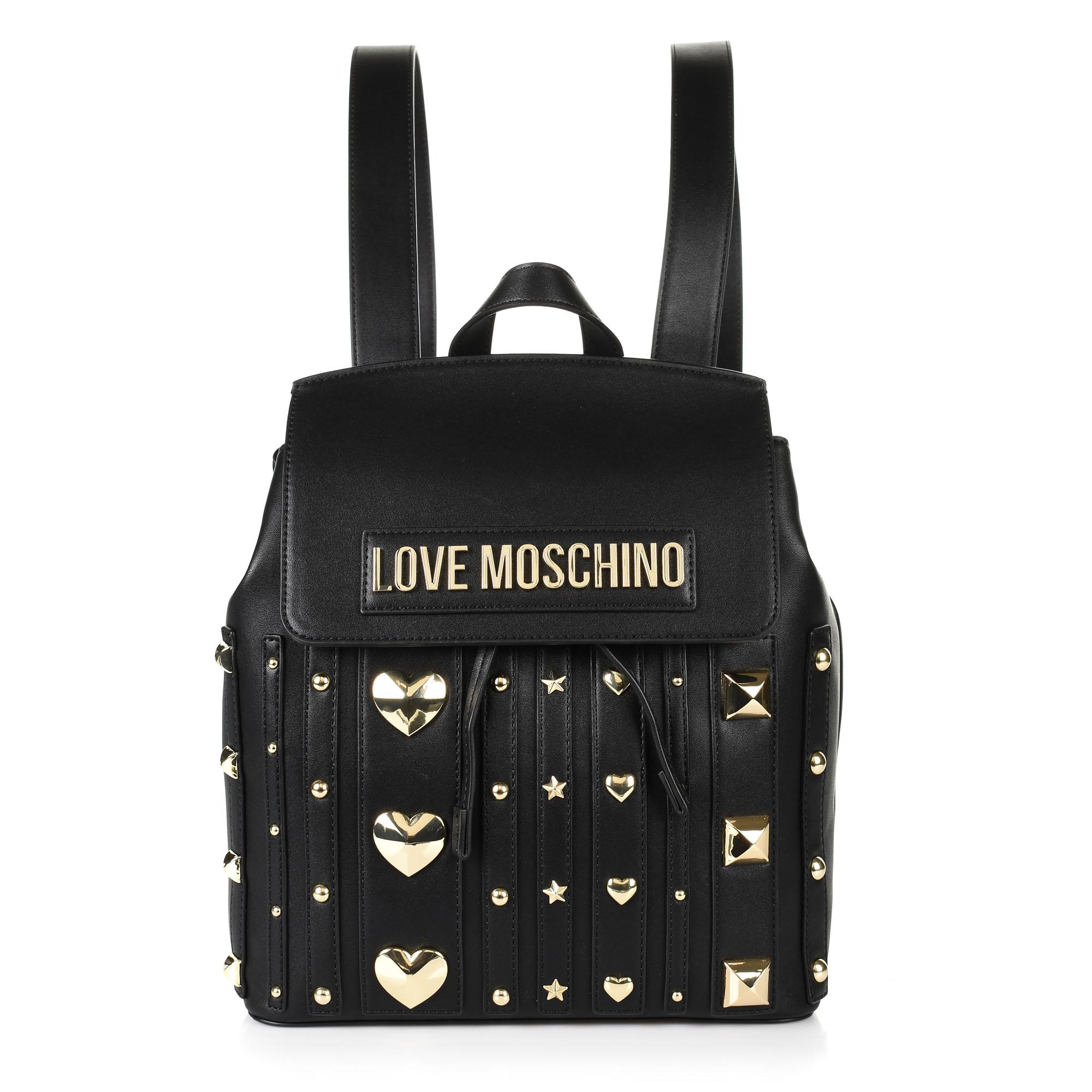 Σακίδιο Πλάτης Love Moschino JC4241PP08KF