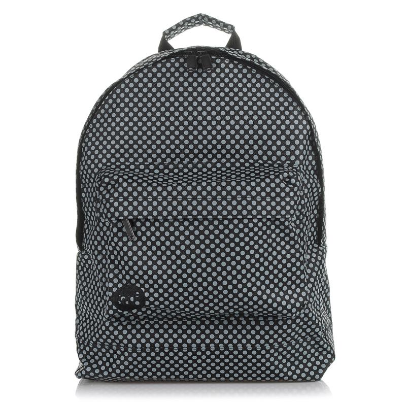 Σακίδιο Πλάτης Mi-Pac Microdot 740215