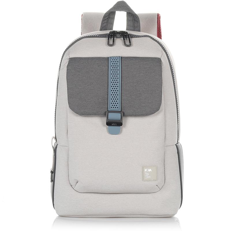 """Σακίδιο Πλάτης Nava Courier Sneakers Backpack 13"""" CS071 επαγγελματικα   σακίδιο πλάτης"""