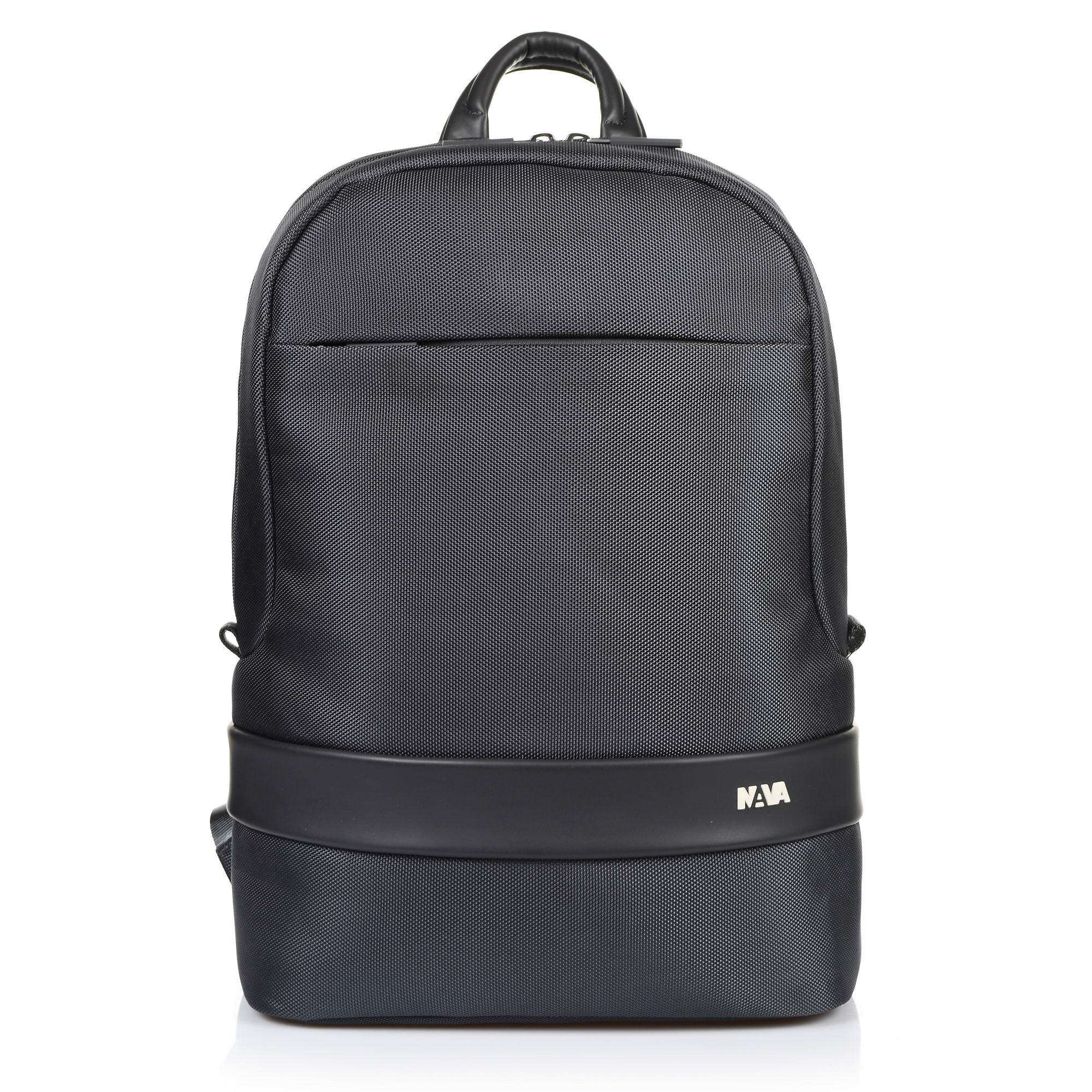 Σακίδιο Πλάτης Nava Easy Plus Daypack EP076 επαγγελματικα   σακίδιο πλάτης
