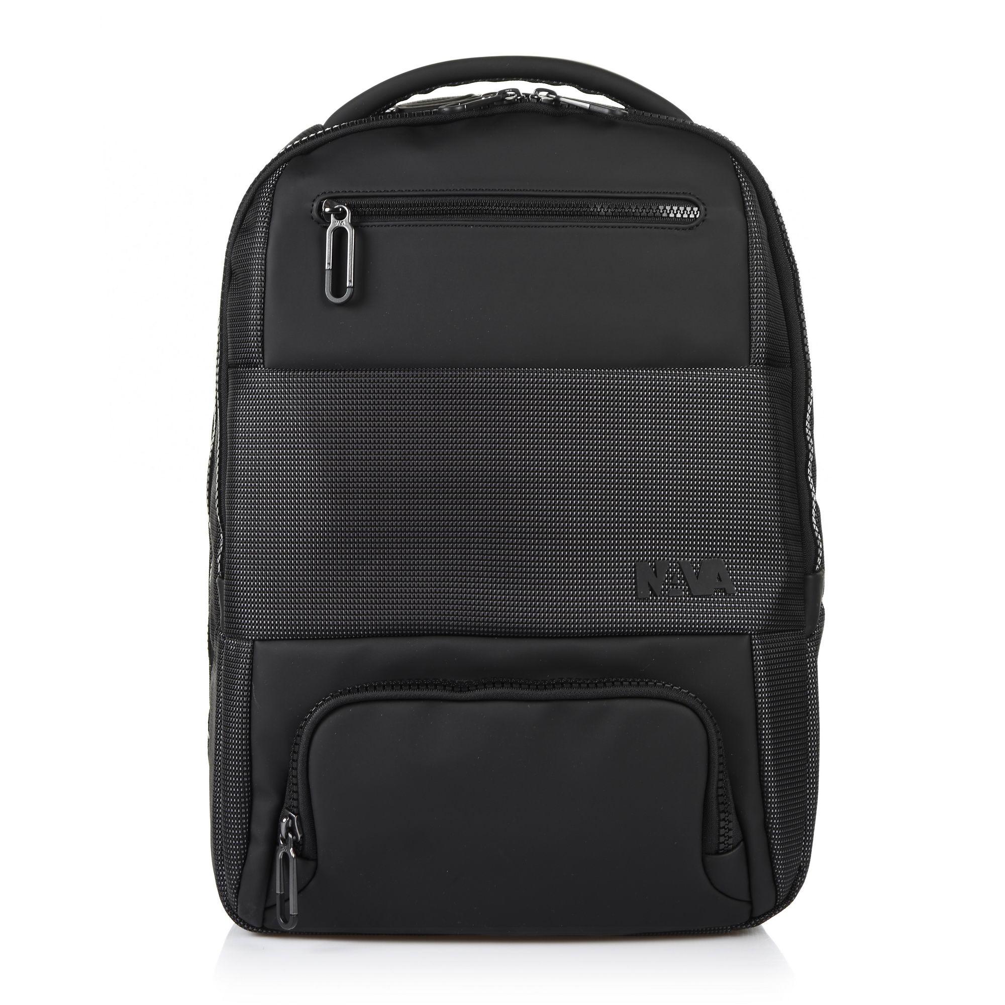 Σακίδιο Πλάτης Nava Gate Backpack GT070 ανδρας   σακίδιο πλάτης