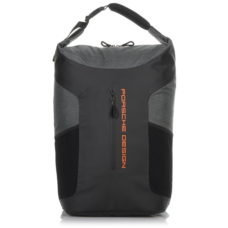 Σακίδιο Πλάτης Porsche Design Cargo Backpack by Adidas AX5489 ανδρας   σακίδιο πλάτης