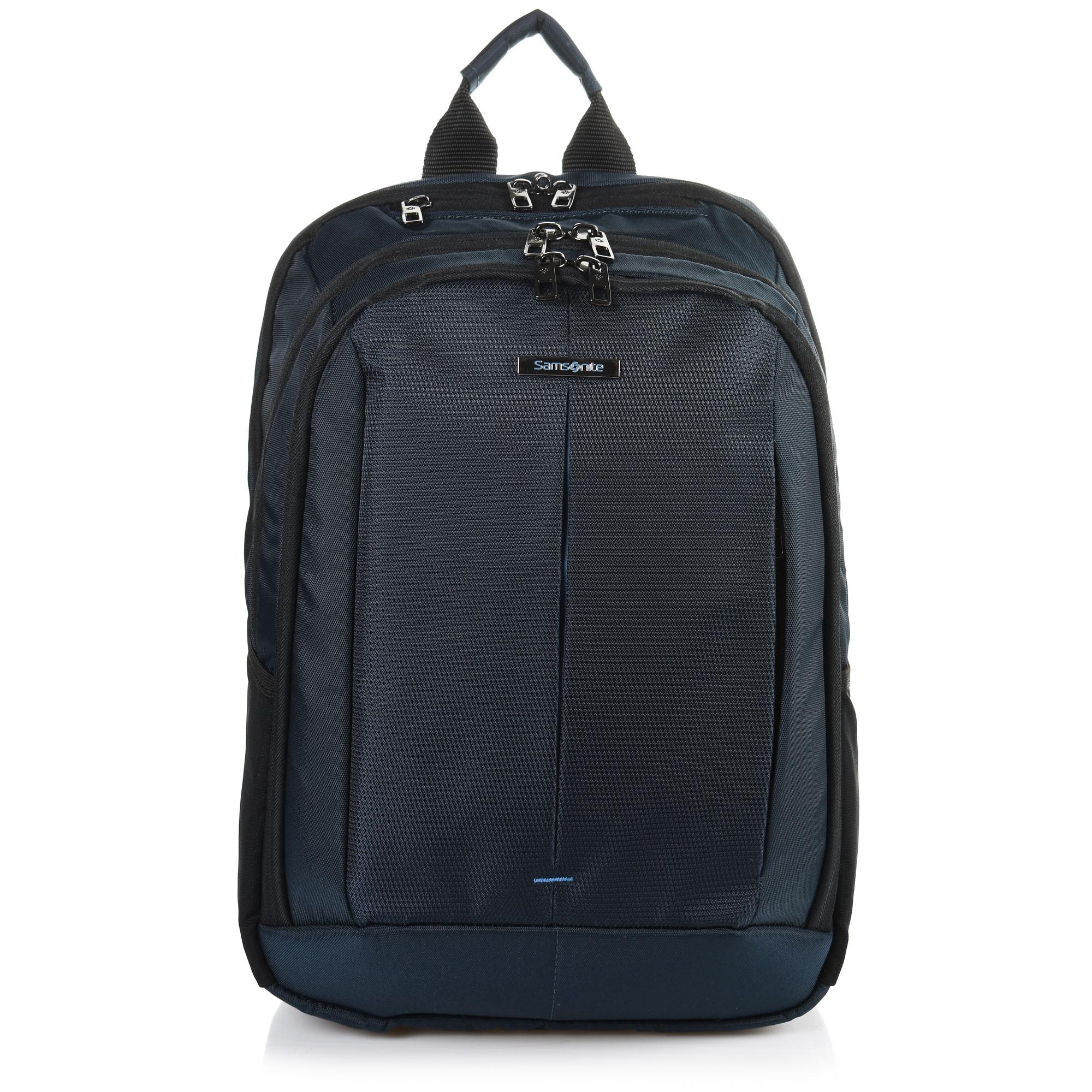 """Σακίδιο Πλάτης Samsonite Laptop Guardit 2.0 Backpack S 14.1"""" 115329 ανδρας   σακίδιο πλάτης"""