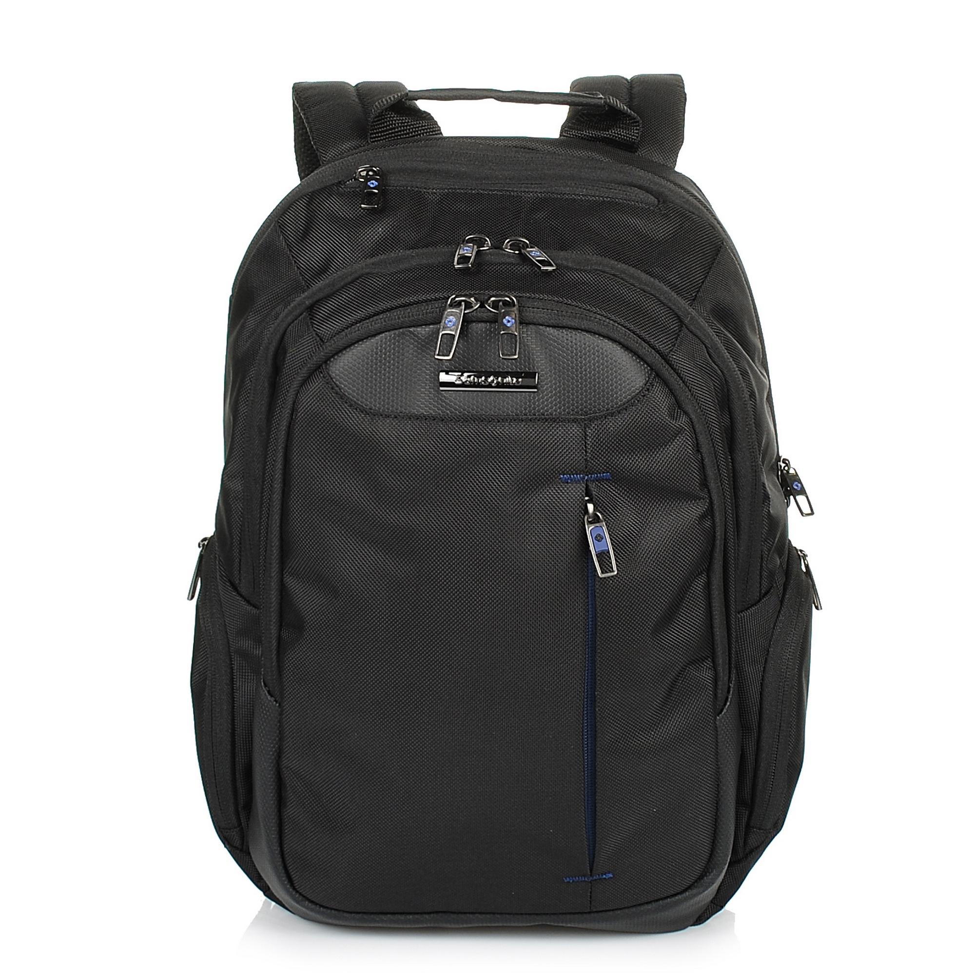Σακίδιο Πλάτης Samsonite Guardit Up Laptop Backpack S 13