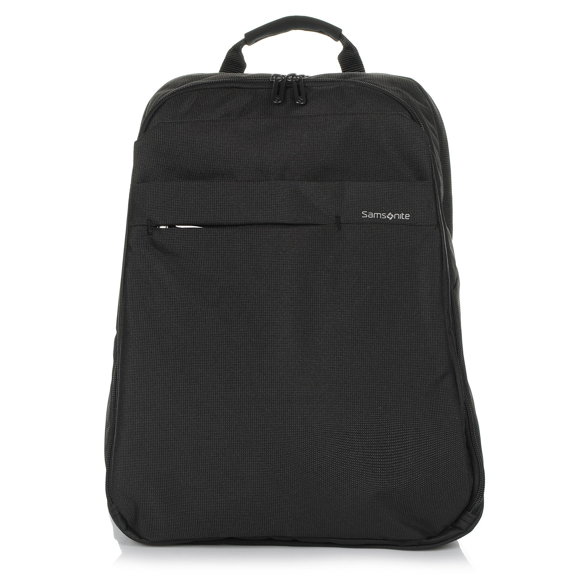 febabe5e8b Σακίδιο Πλάτης Samsonite Network 2 Laptop Backpack 15  -16   51892 ...