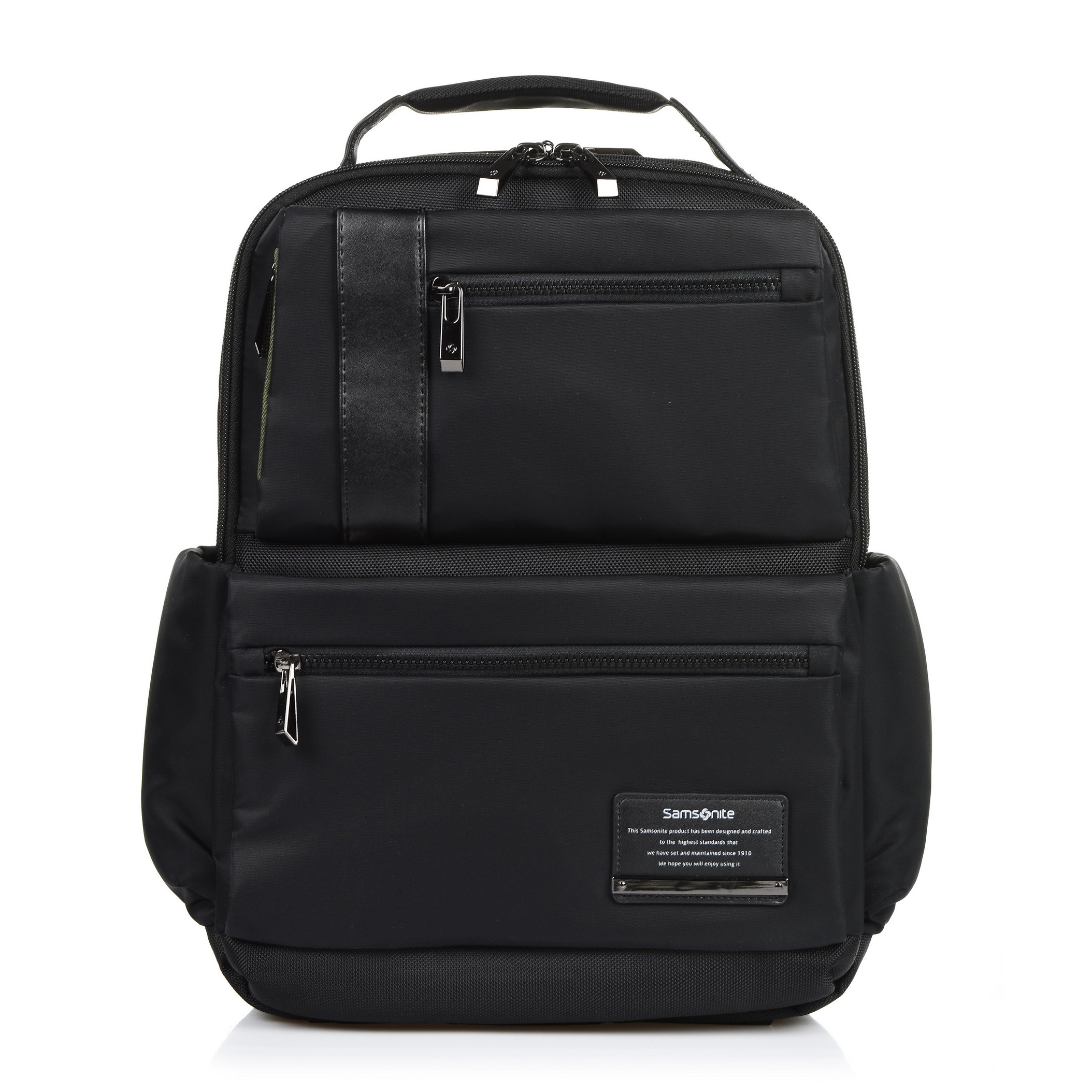 650e0e77ae Σακίδιο Πλάτης Samsonite Openroad Laptop Backpack 14.1   77707 ...