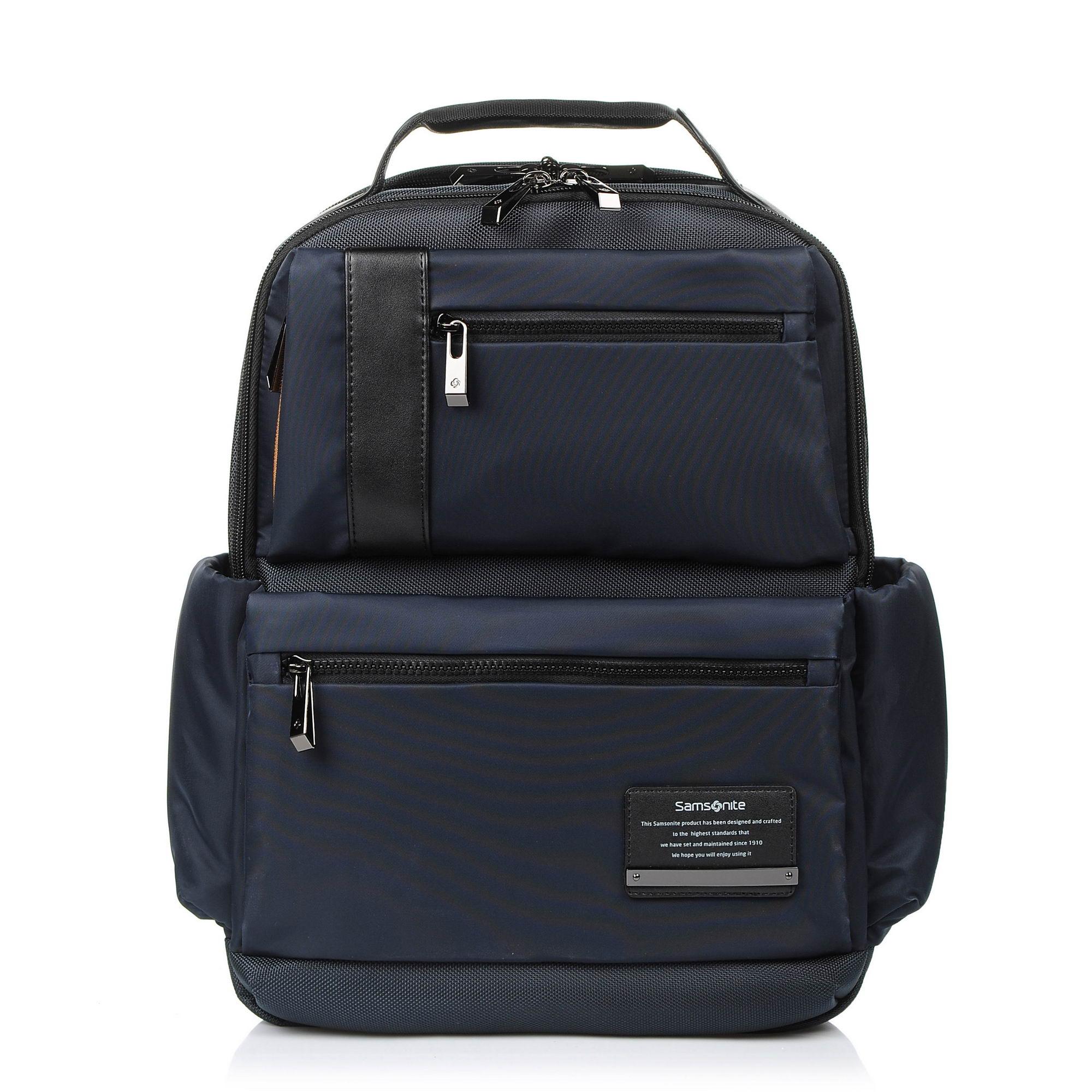 Σακίδιο Πλάτης Samsonite Openroad Laptop Backpack 14.1