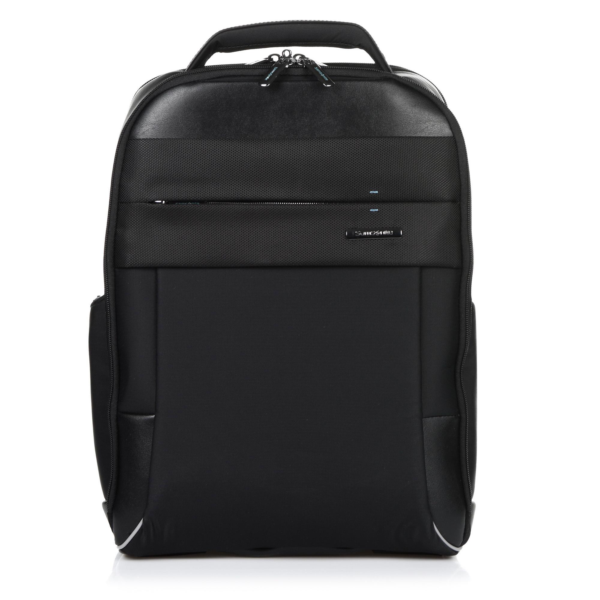 """Σακίδιο Πλάτης Samsonite Spectrolite 2.0 Laptop Backpack 14.1"""" 103574 επαγγελματικα   σακίδιο πλάτης"""