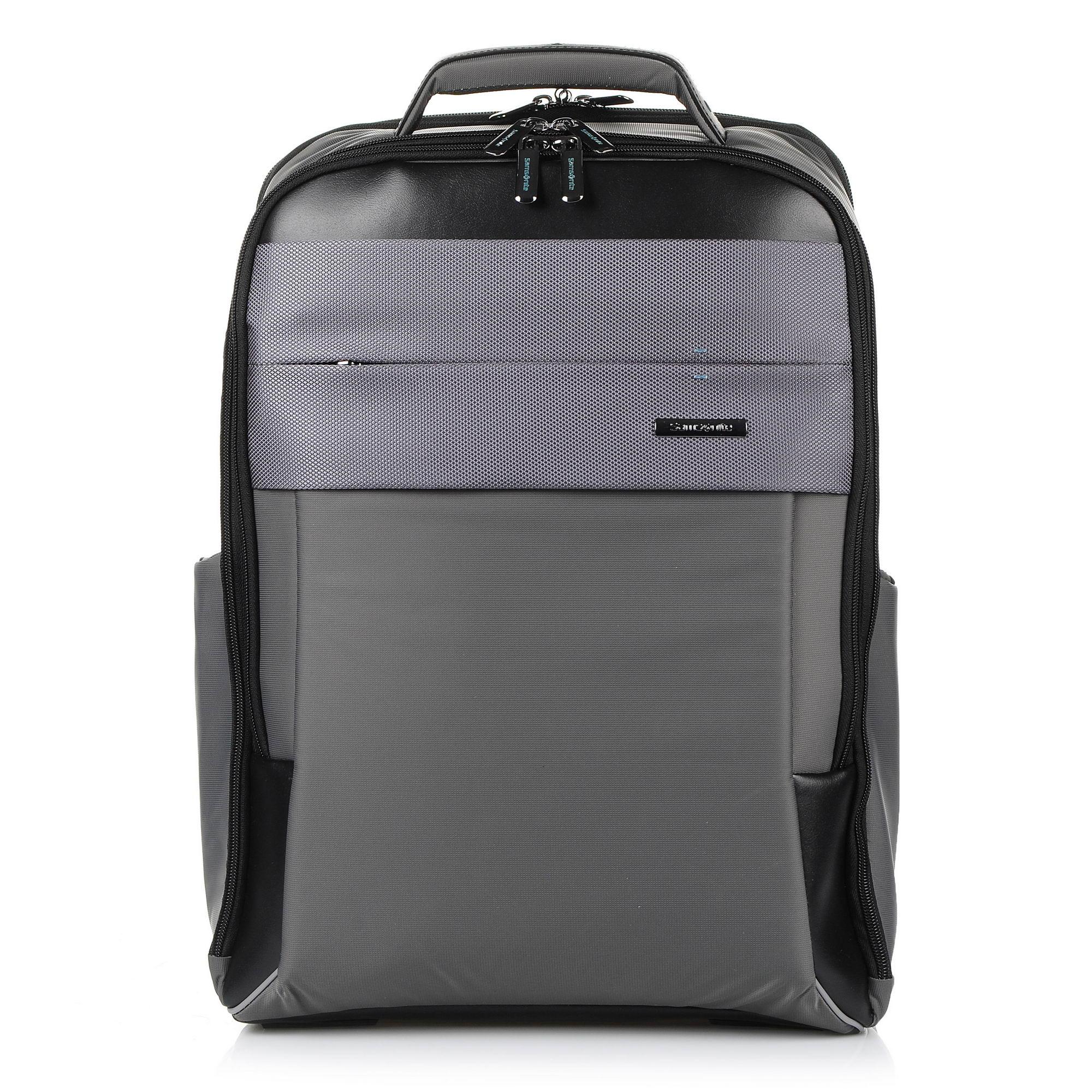 47b33d29ba5 Σακίδιο Πλάτης Samsonite Spectrolite 2.0 Laptop Backpack 17.3'' 103576