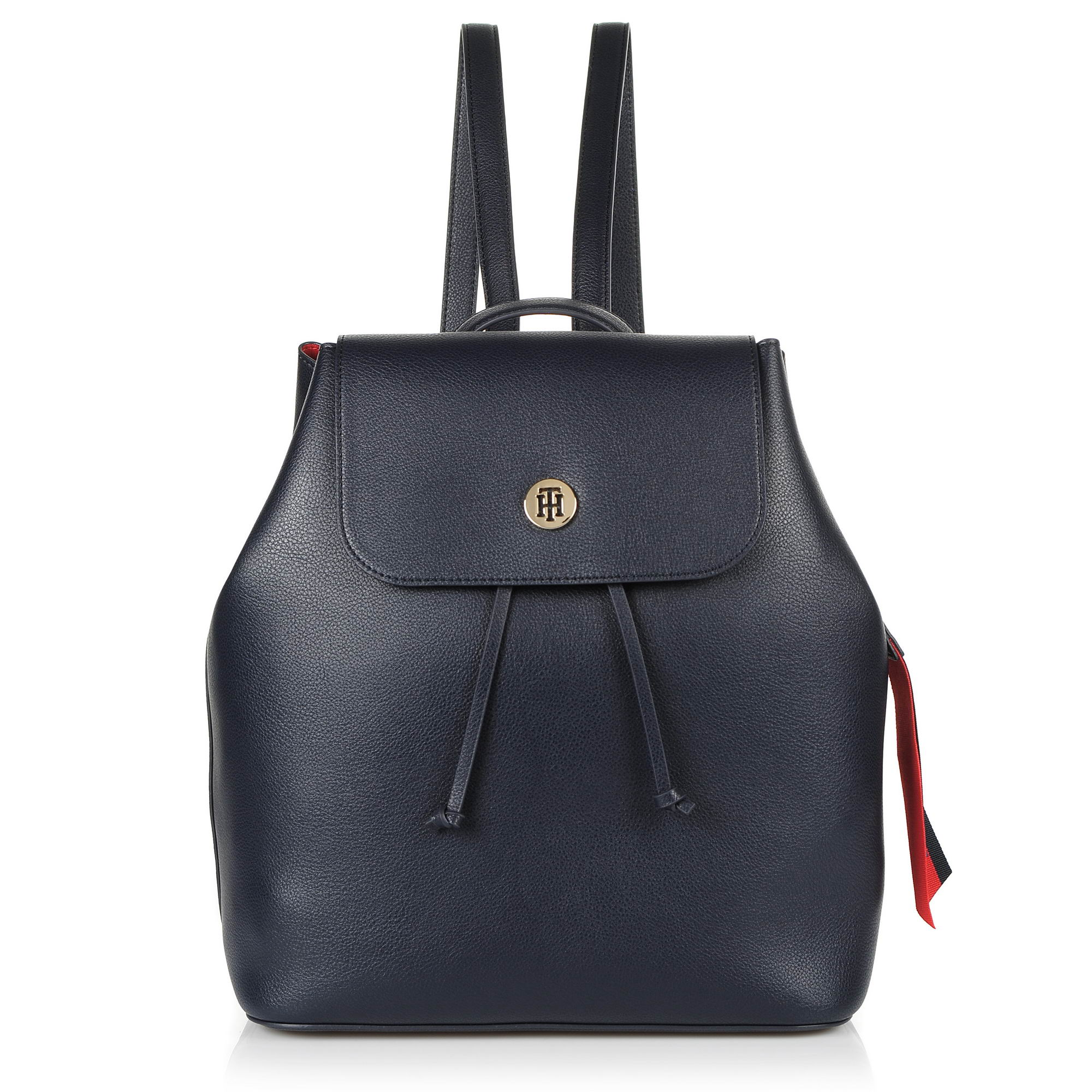 Σακίδιο Πλάτης Tommy Hilfiger Charming Tommy Backpack AW0AW05791