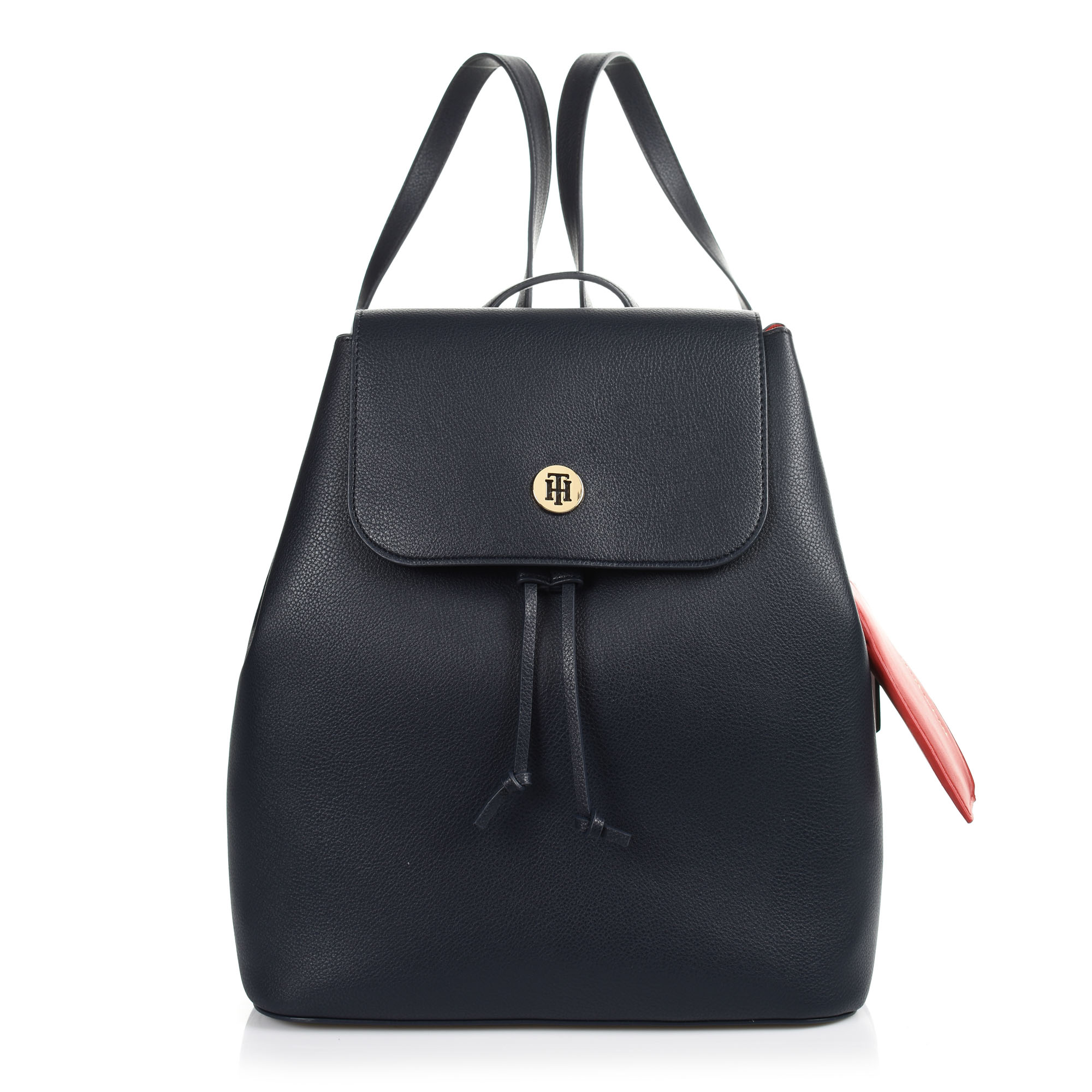 063071c514 Σακίδιο Πλάτης Tommy Hilfiger Charming Tommy Backpack AW0AW06457