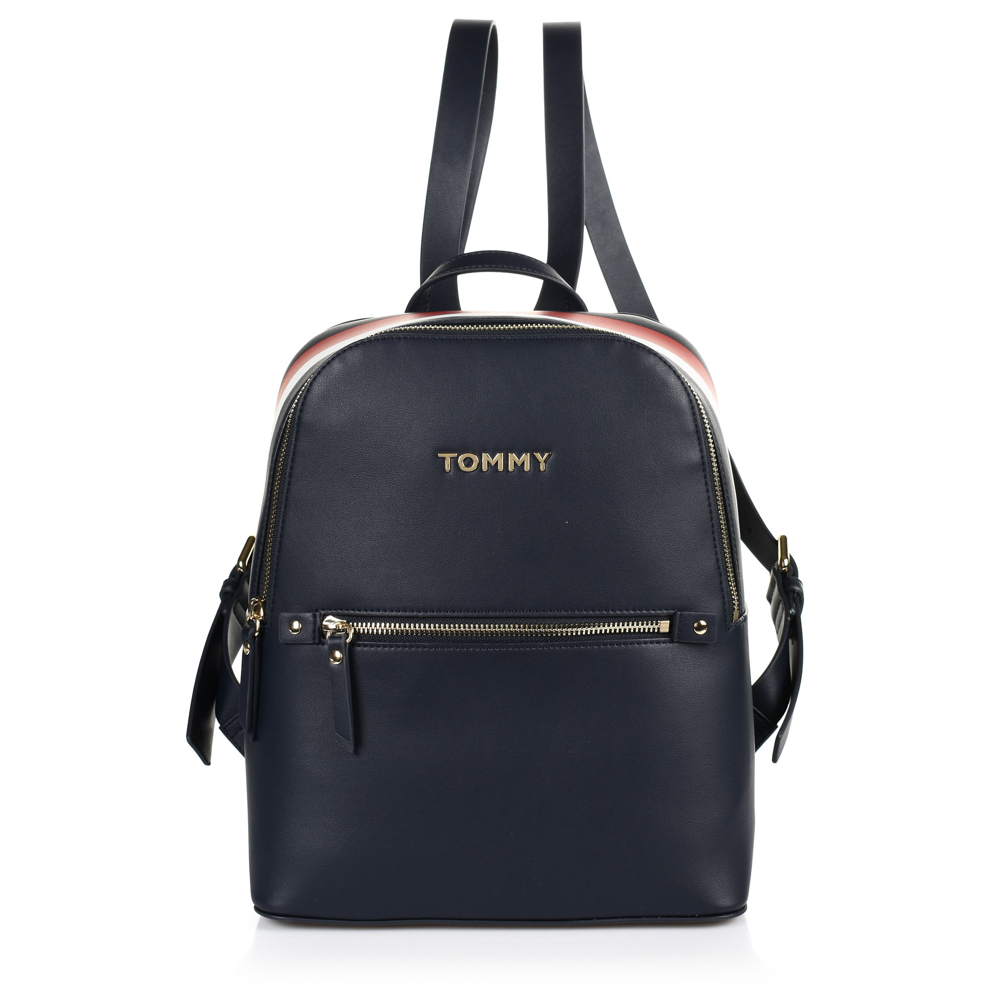 168509f593 Brand Bags Σακίδιο Πλάτης Tommy Hilfiger Th Corporate Backpack AW0AW06822